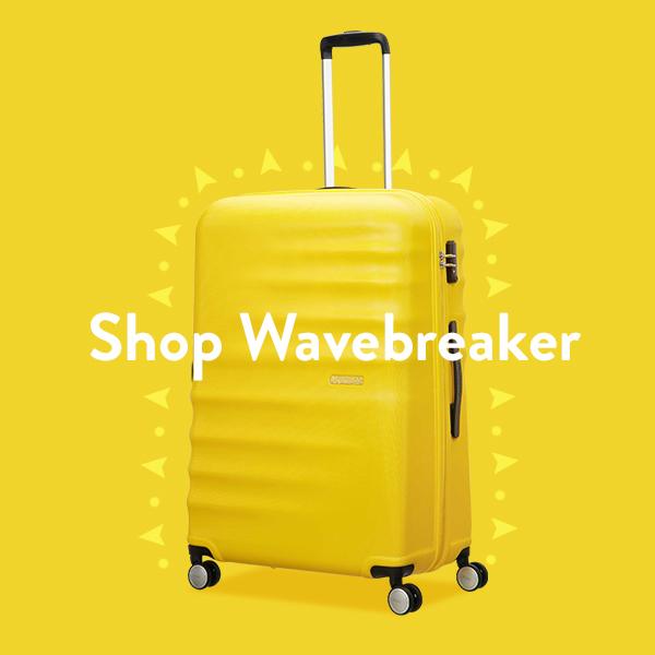 AT_2017-Social_CAROUSEL-PRODUCT_Wavebreaker_600x600_Shop-Wavebreaker.jpg