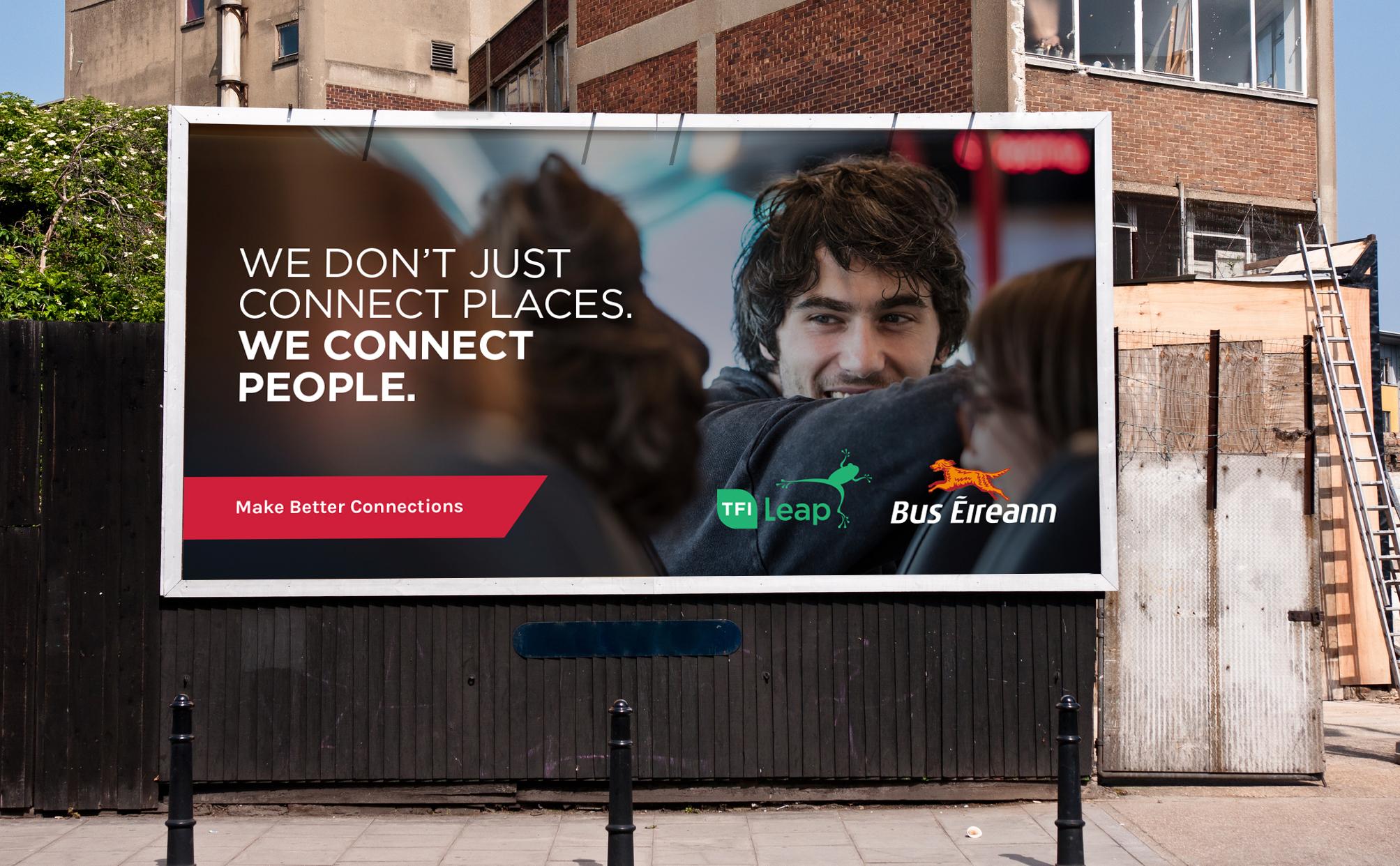 BE_billboard 1.jpg