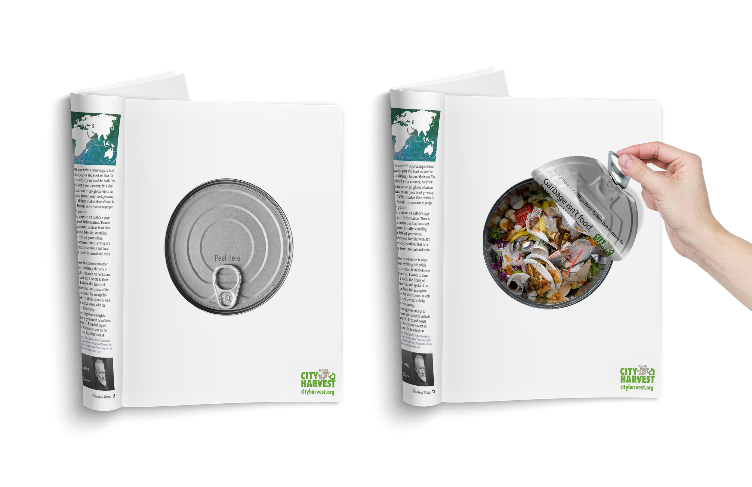 cityharvest-foodcan