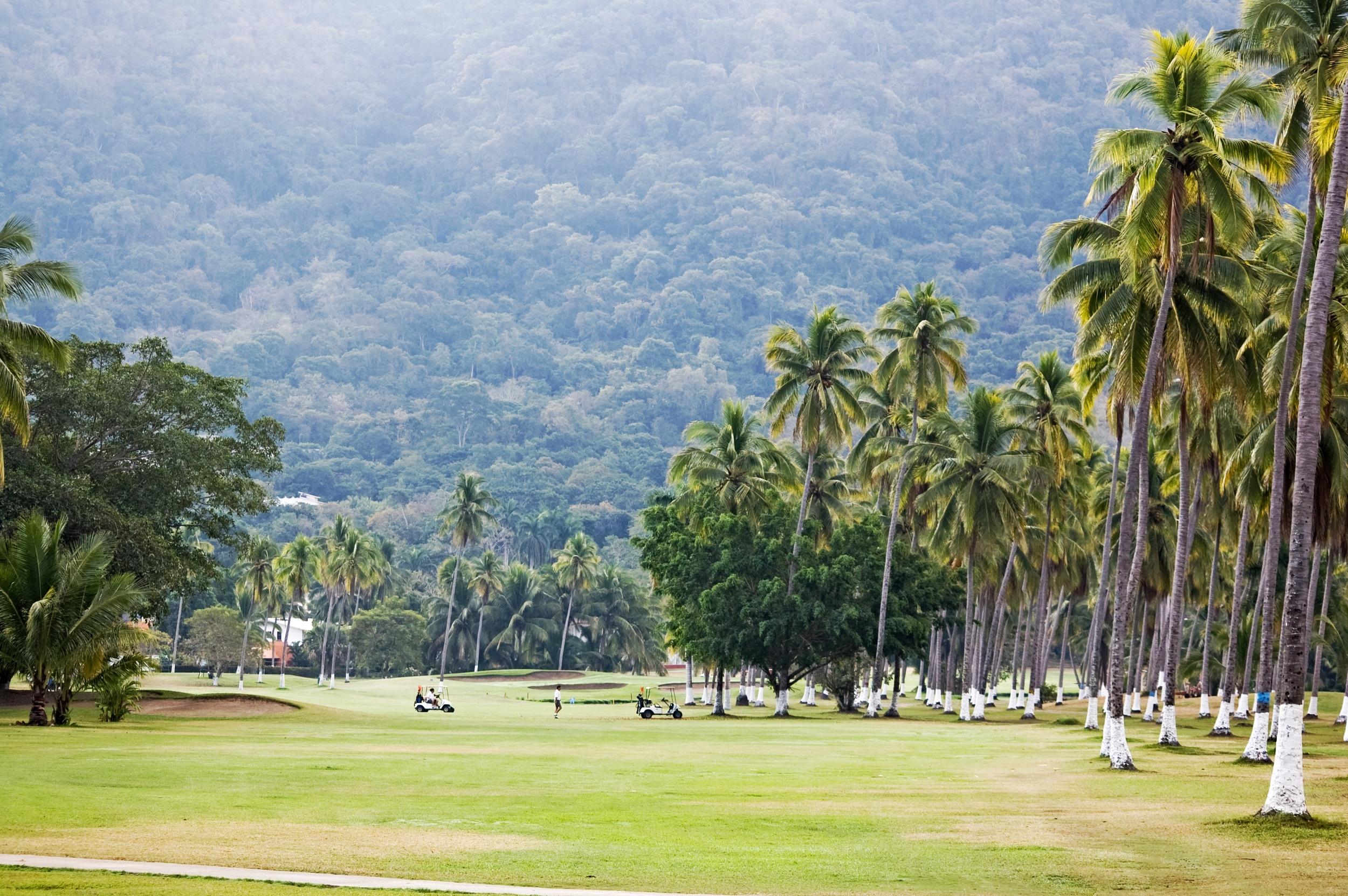 golf-marina-ixtapa