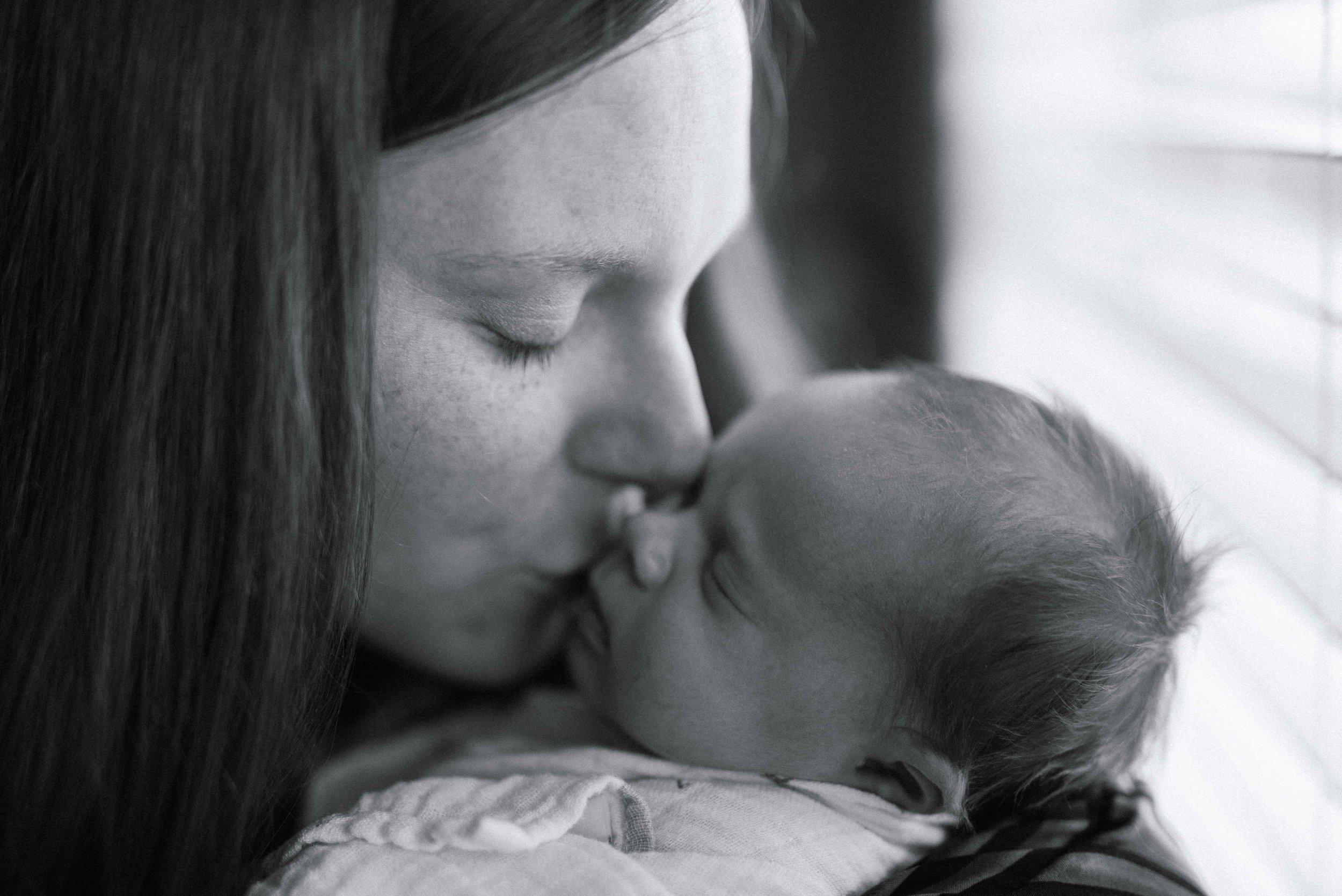 Calgary Canmore Banff Fernie Newborn Family Maternity Photography-70.jpg