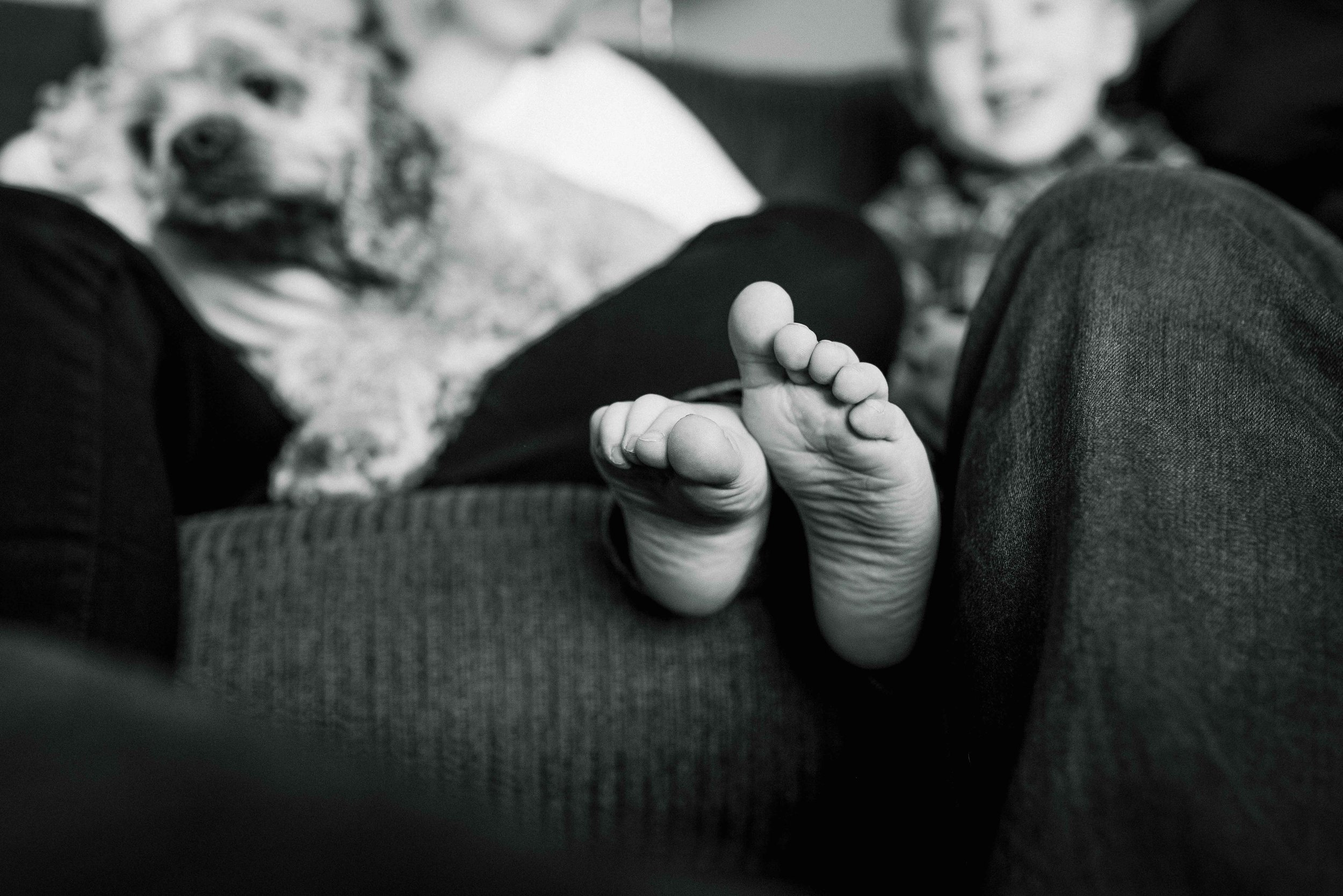 Calgary Canmore Banff Fernie Newborn Family Maternity Photography-78.jpg