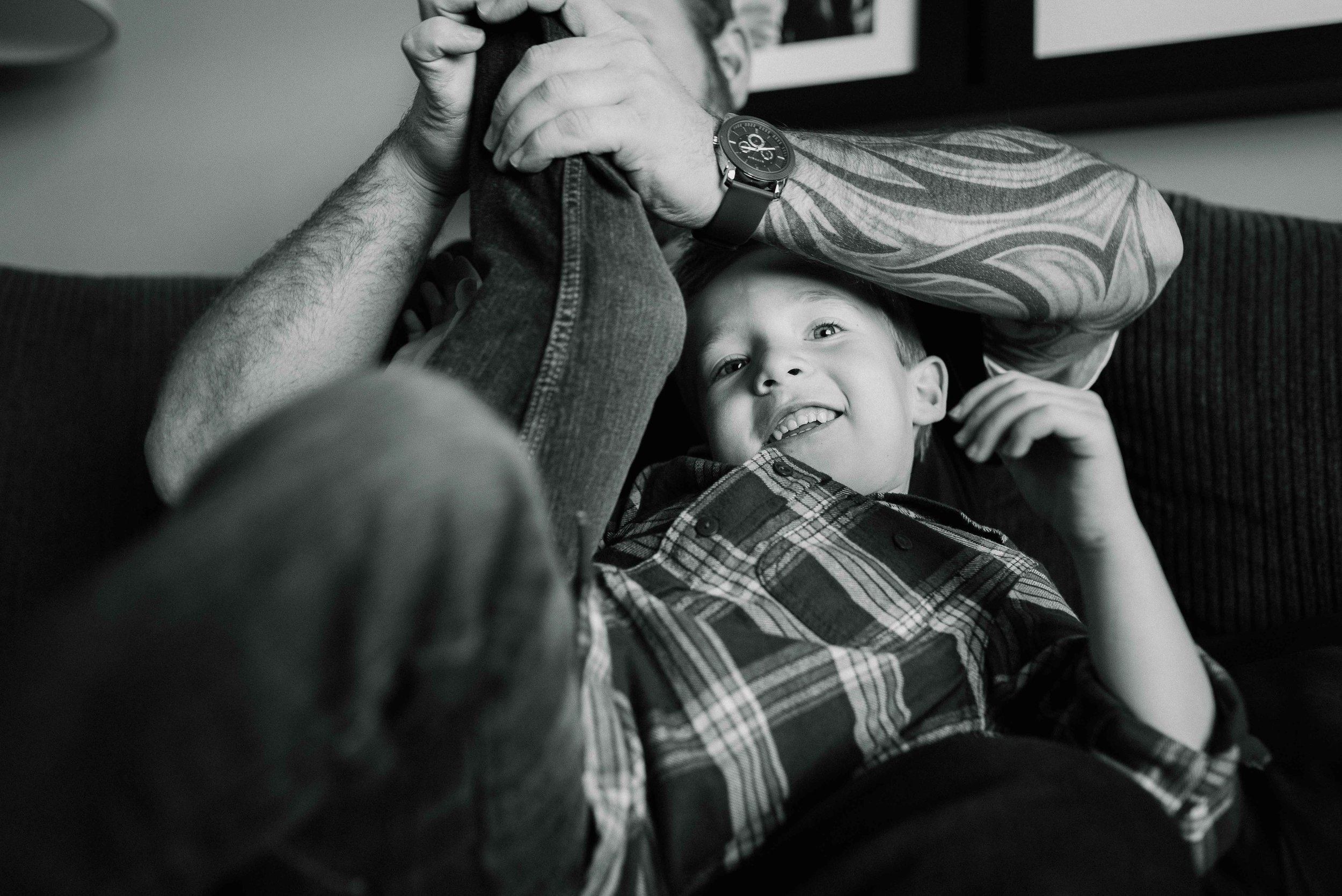 Calgary Canmore Banff Fernie Newborn Family Maternity Photography-80.jpg