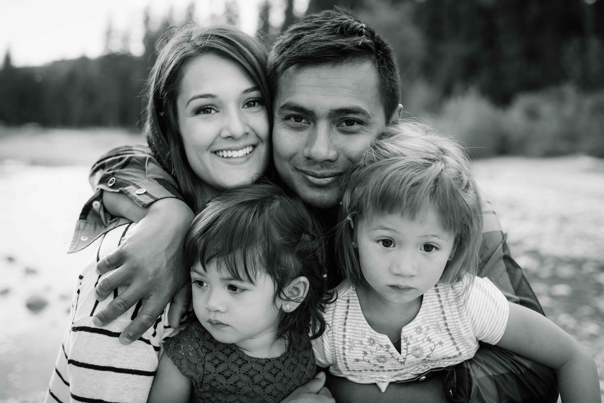 Calgary Canmore Banff Fernie Newborn Family Maternity Photography-109.jpg