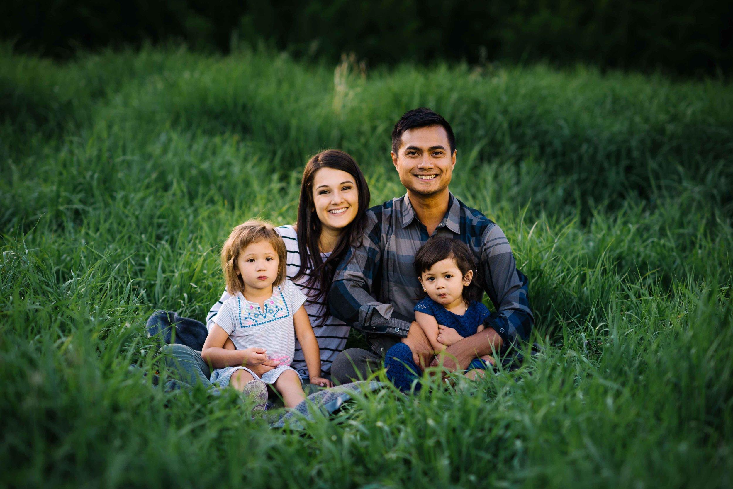 Calgary Canmore Banff Fernie Newborn Family Maternity Photography-114.jpg
