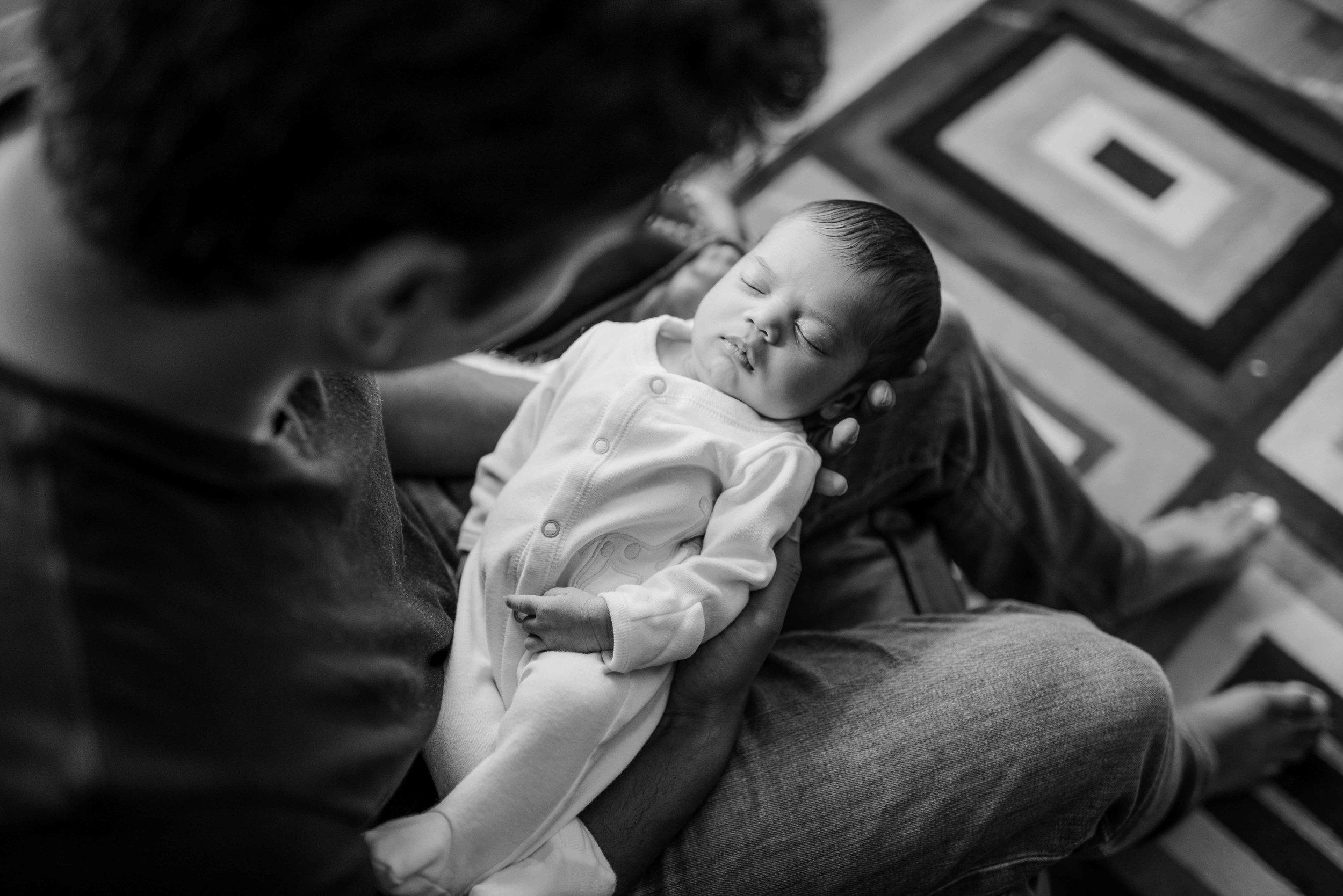 Calgary Canmore Banff Fernie Newborn Family Maternity Photography-120.jpg