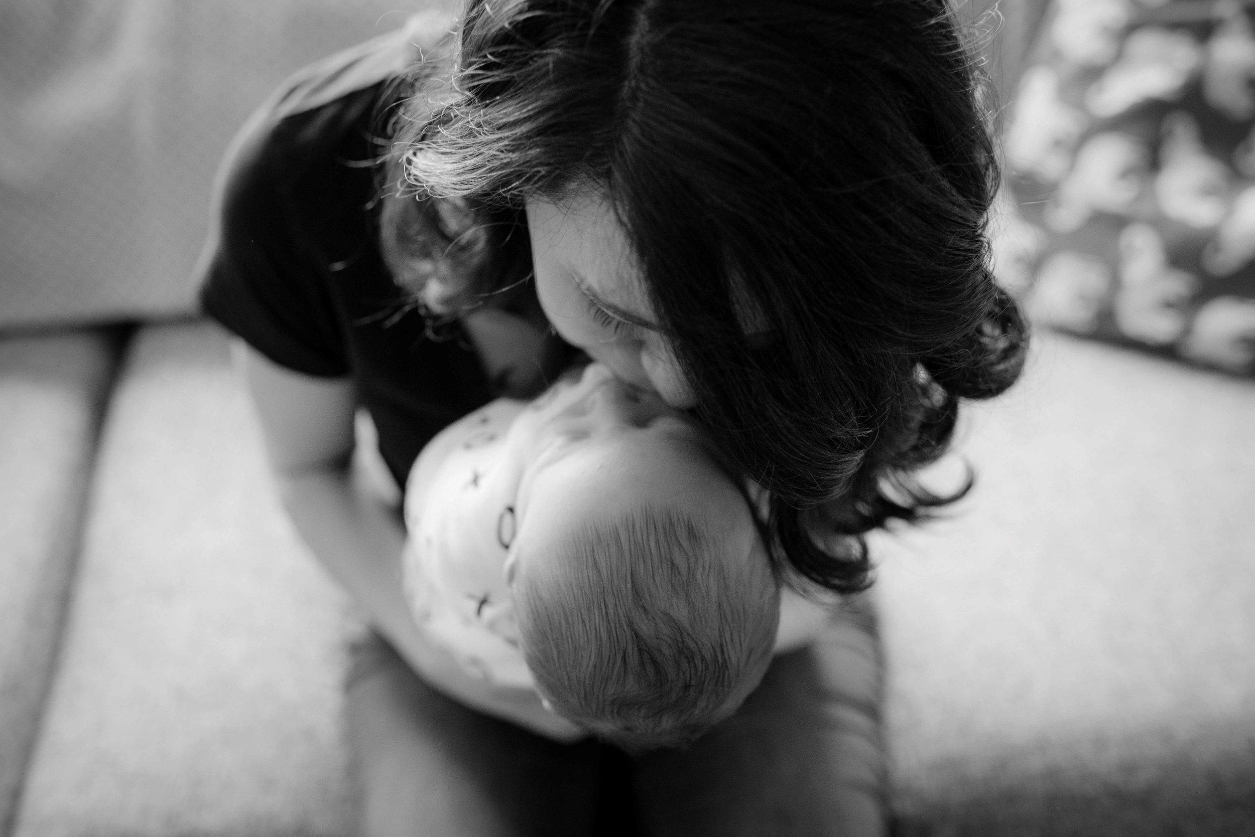 Calgary Canmore Banff Fernie Newborn Family Maternity Photography-138.jpg