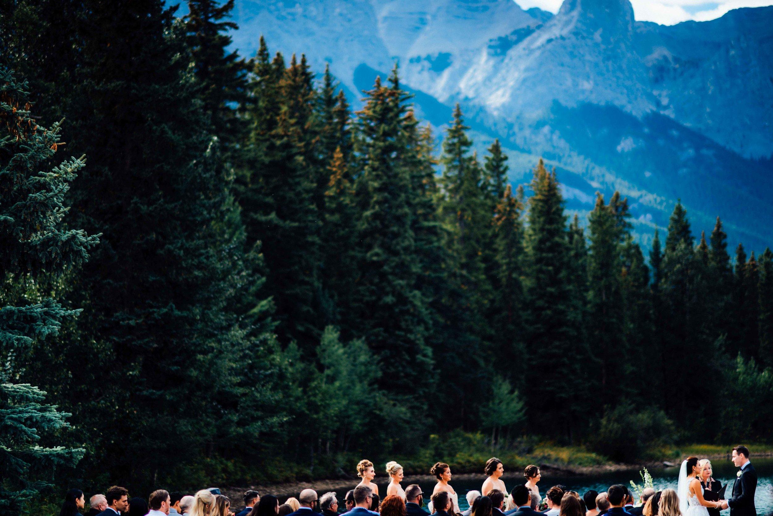 Calgary Banff Canmore Fernie Engagement Photorgapher-35.jpg