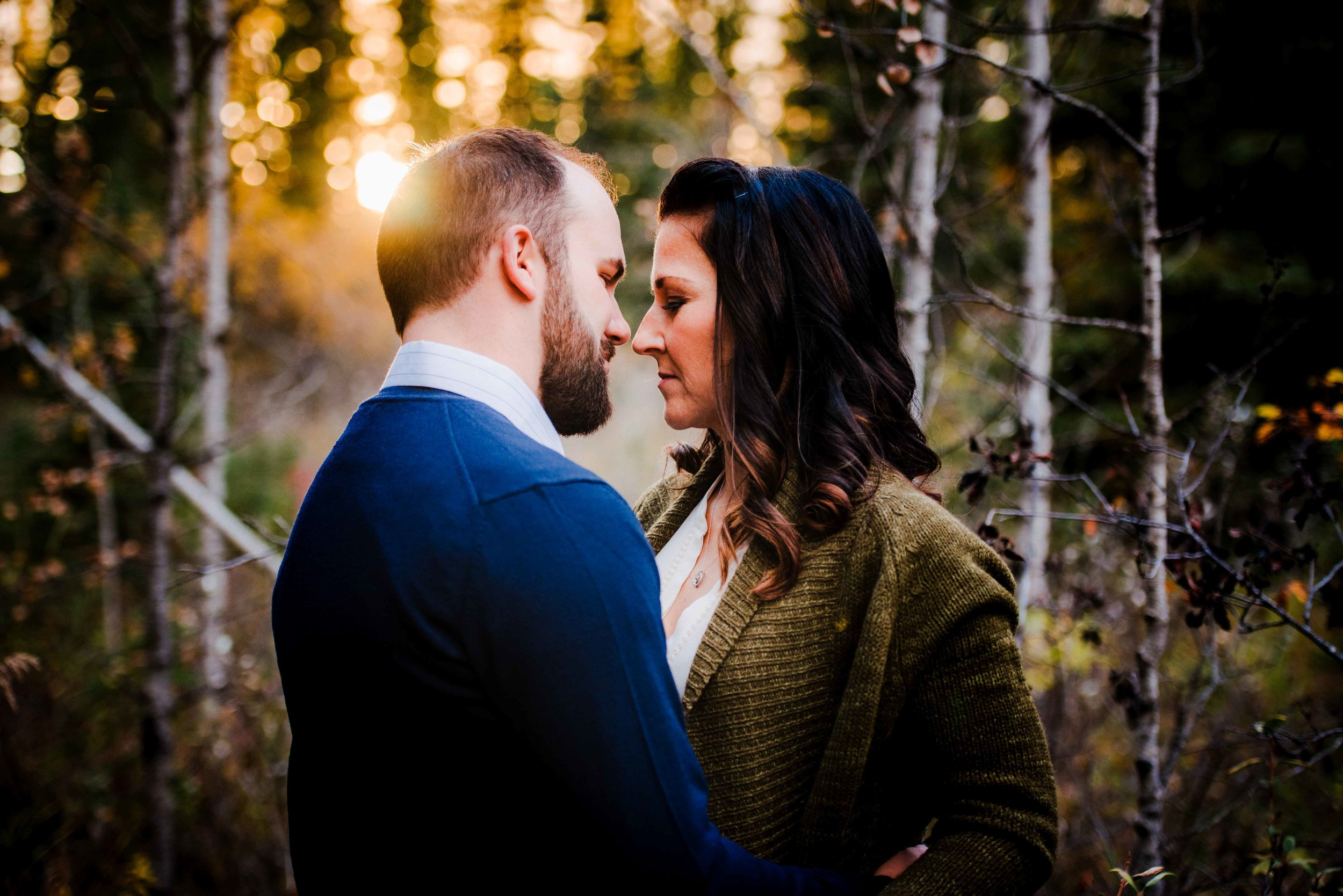 Calgary Banff Canmore Fernie Engagement Photorgapher-3.jpg