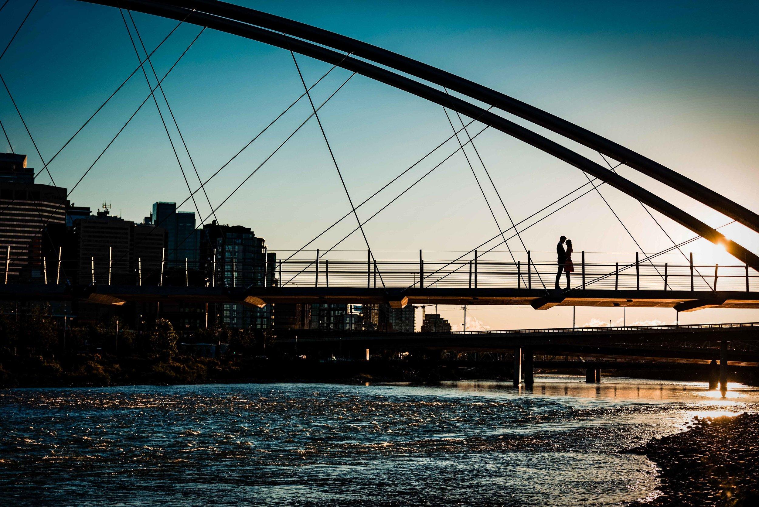Calgary Banff Canmore Fernie Engagement Photorgapher-6.jpg