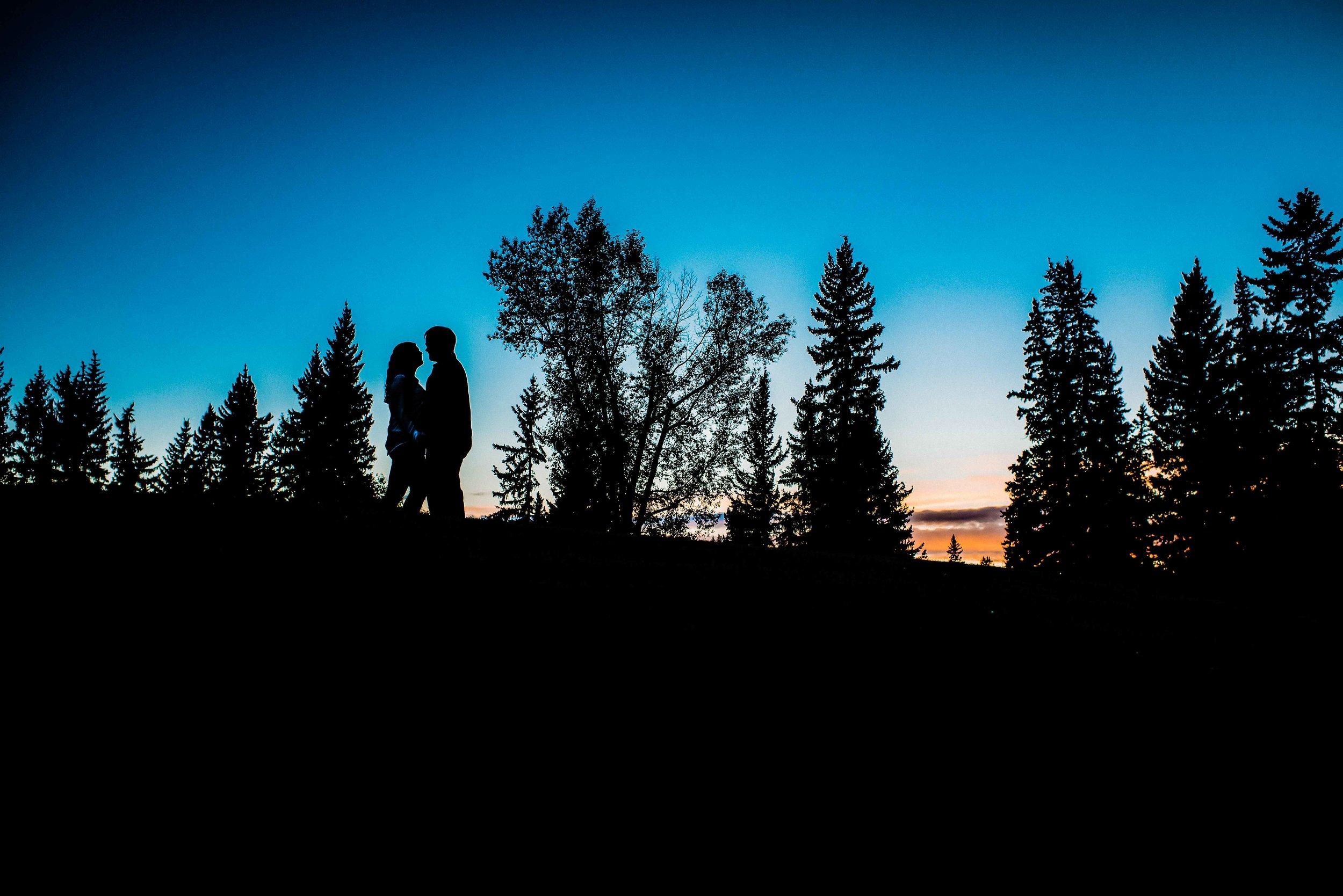 Calgary Banff Canmore Fernie Engagement Photorgapher-12.jpg