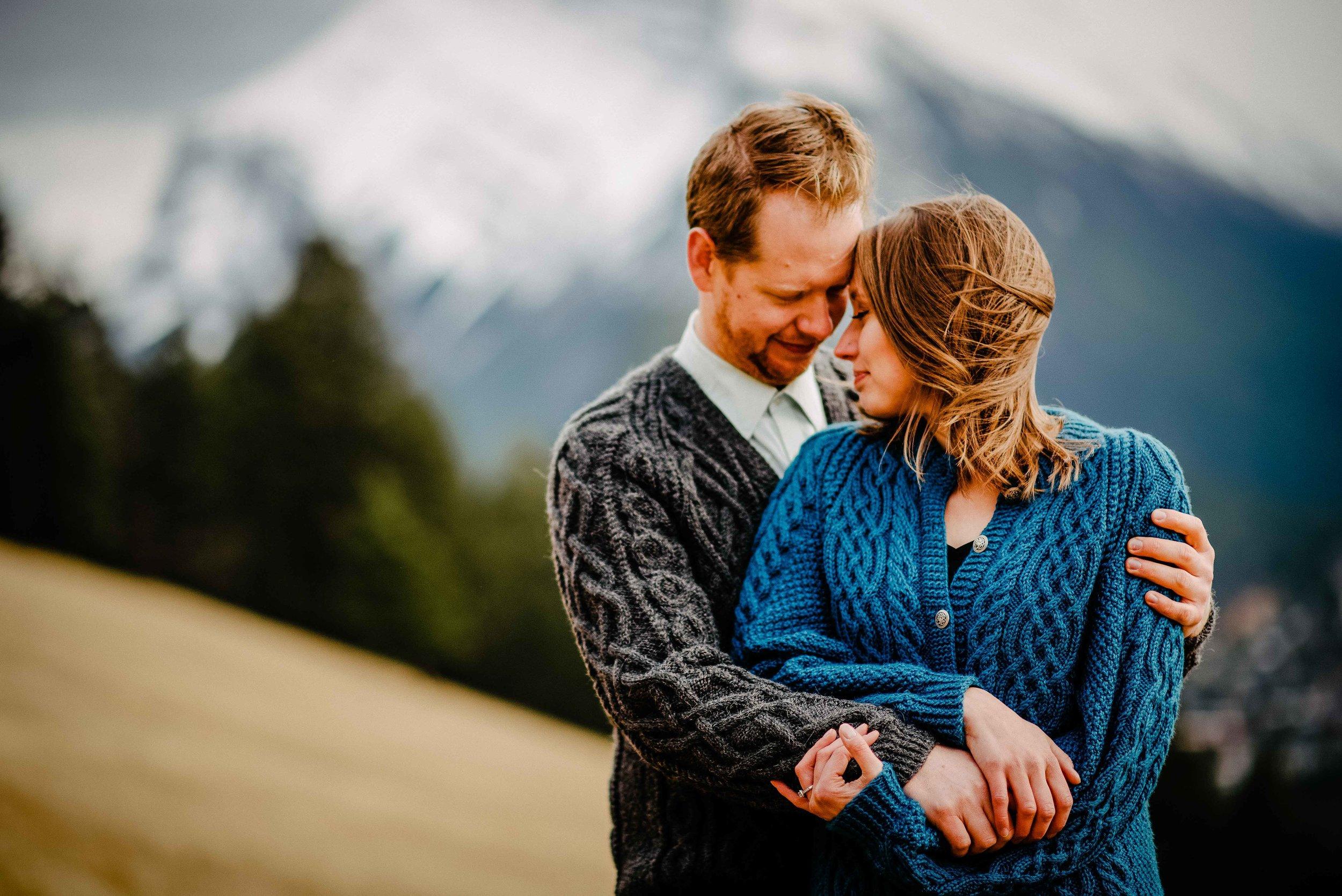 Calgary Banff Canmore Fernie Engagement Photorgapher-14.jpg