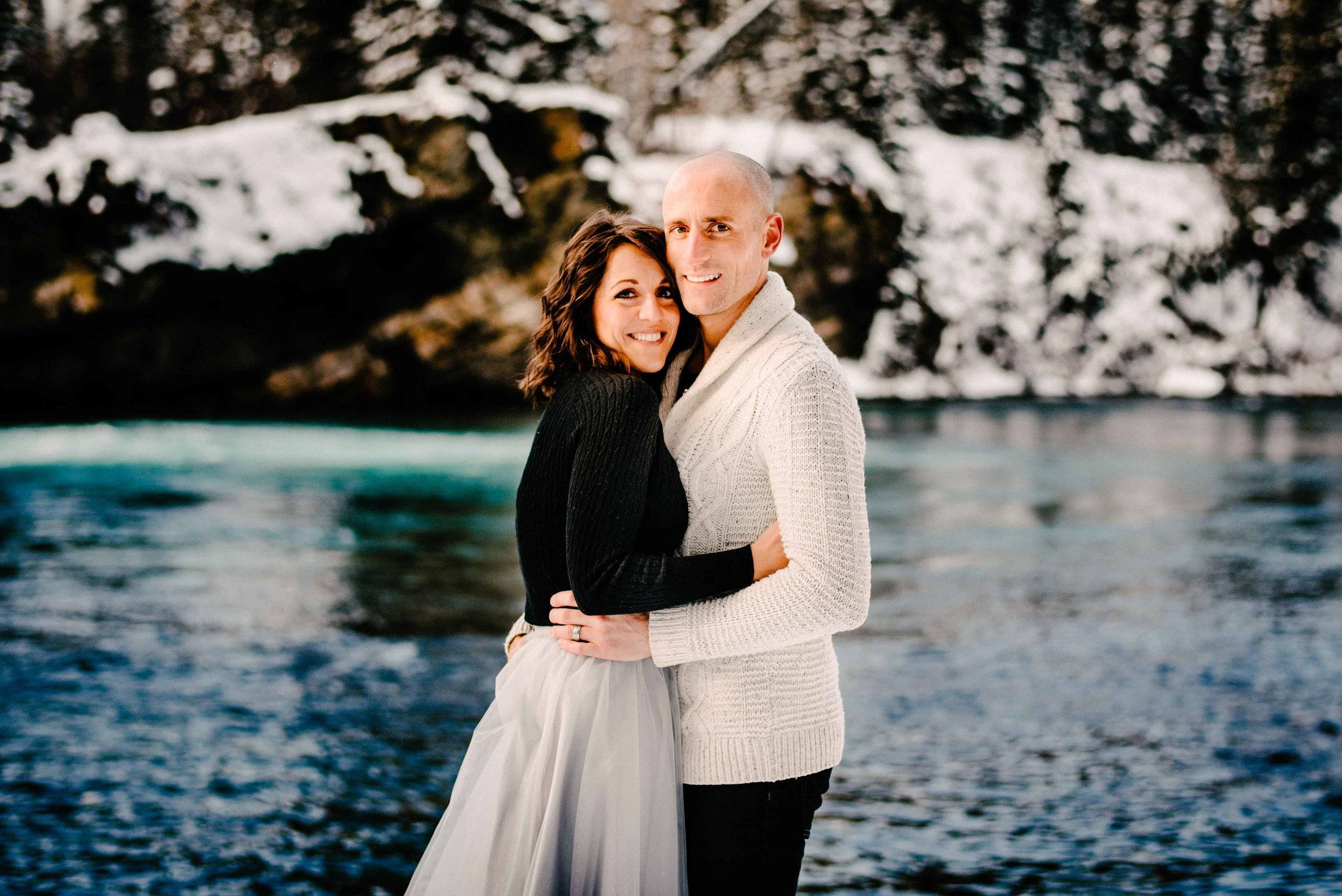Calgary Banff Canmore Fernie Engagement Photorgapher-20.jpg