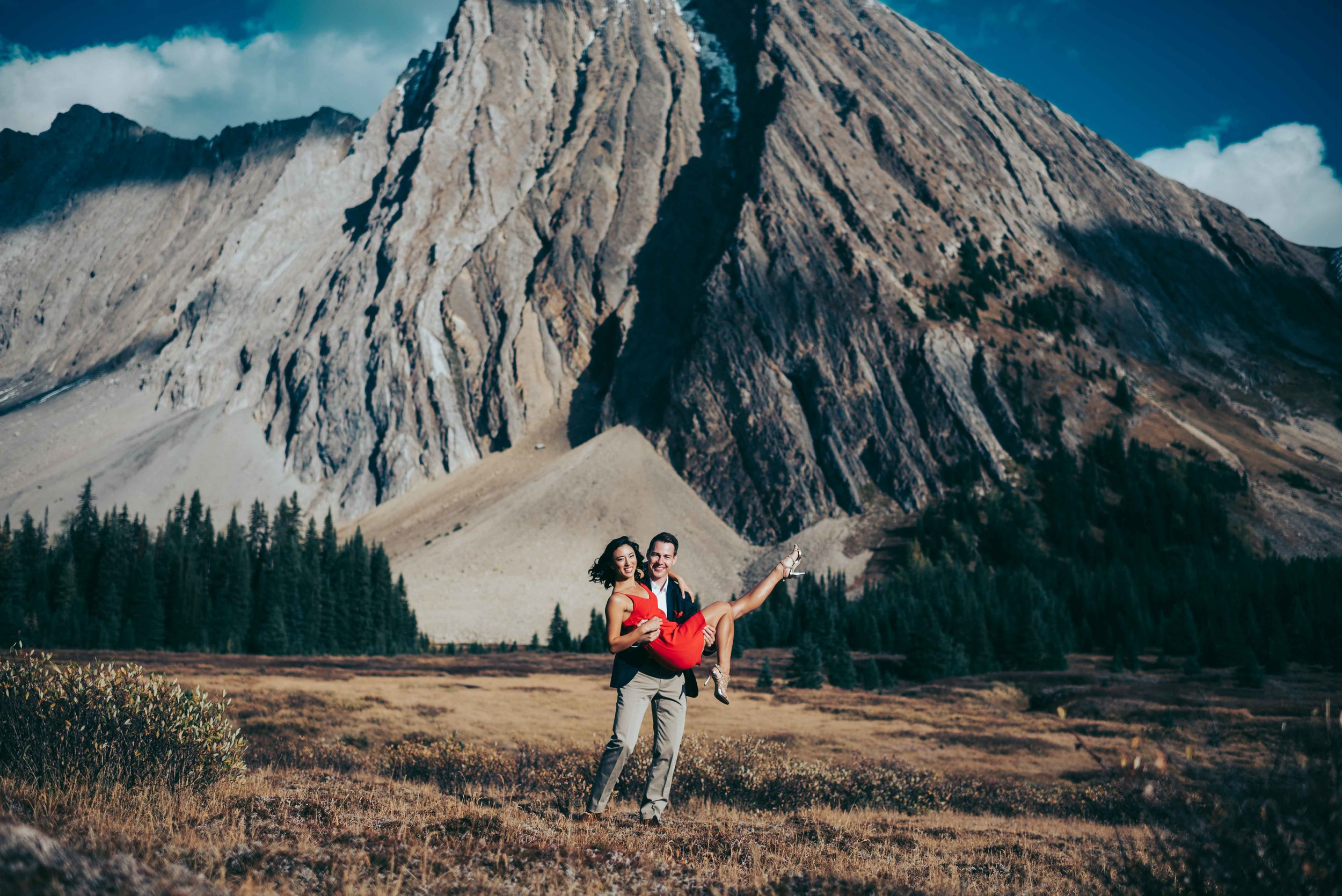Calgary Banff Canmore Fernie Engagement Photorgapher-24.jpg