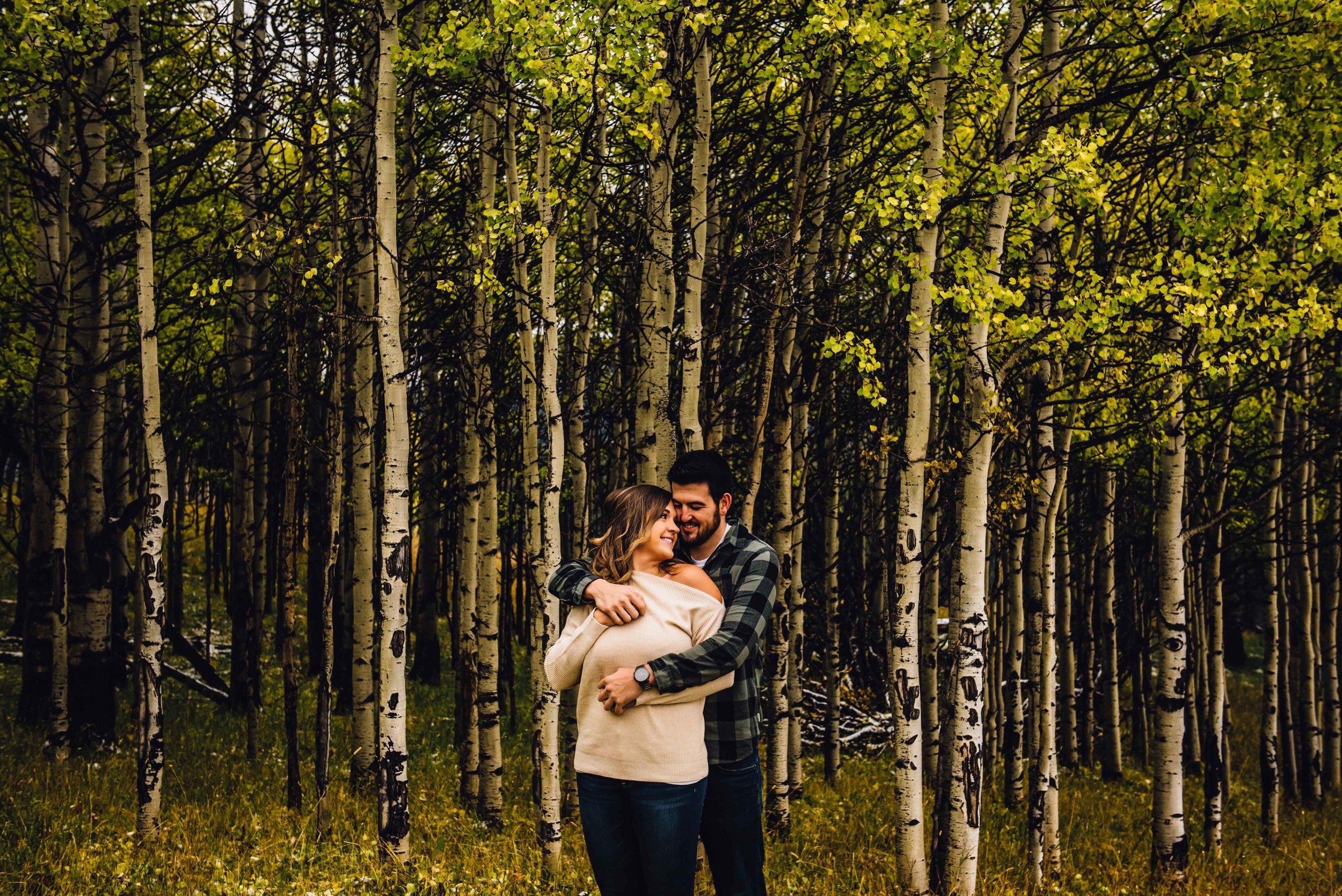 Calgary Banff Canmore Fernie Engagement Photorgapher-37.jpg