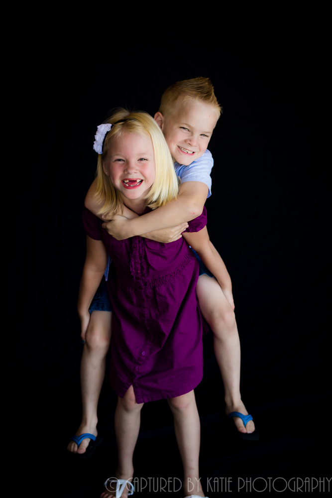 Twinsters By Captured By Katie Photography, Bonney Lake Photographer