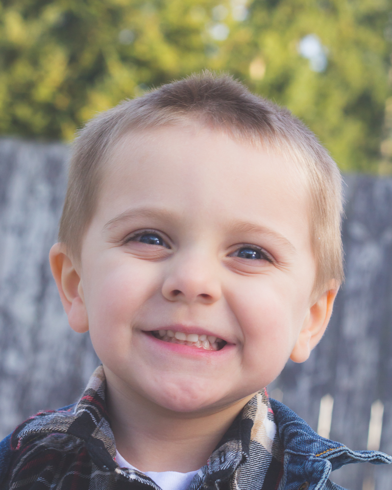 Wyatt by Captured By Katie Photography, Bonney Lake Photographer