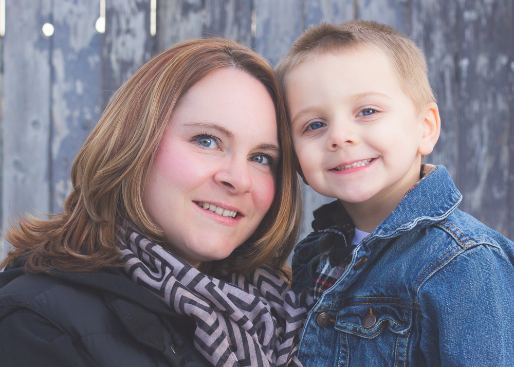 Brean and Wyatt by Captured By Katie Photography, Bonney Lake Photographer