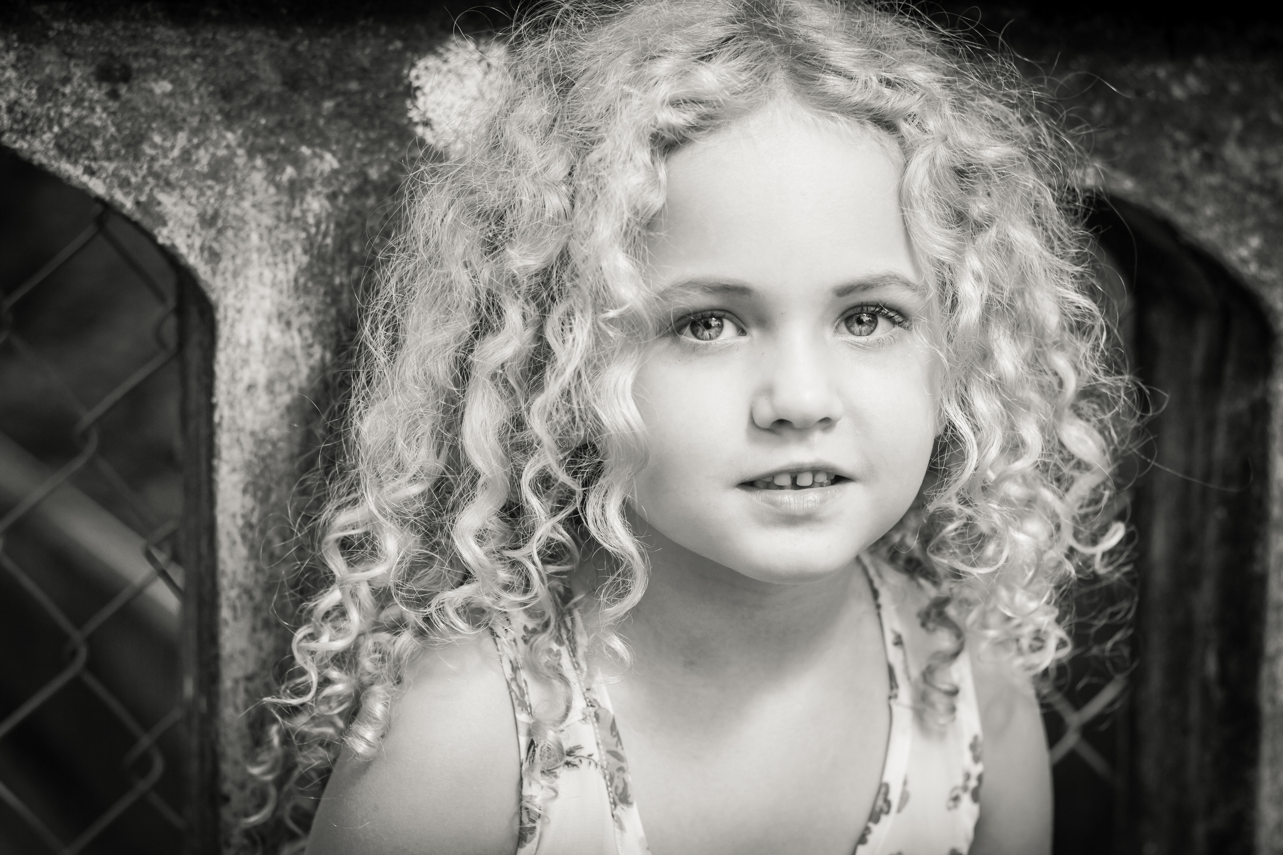 Riley by Captured By Katie Photography, Bonney Lake Photographer