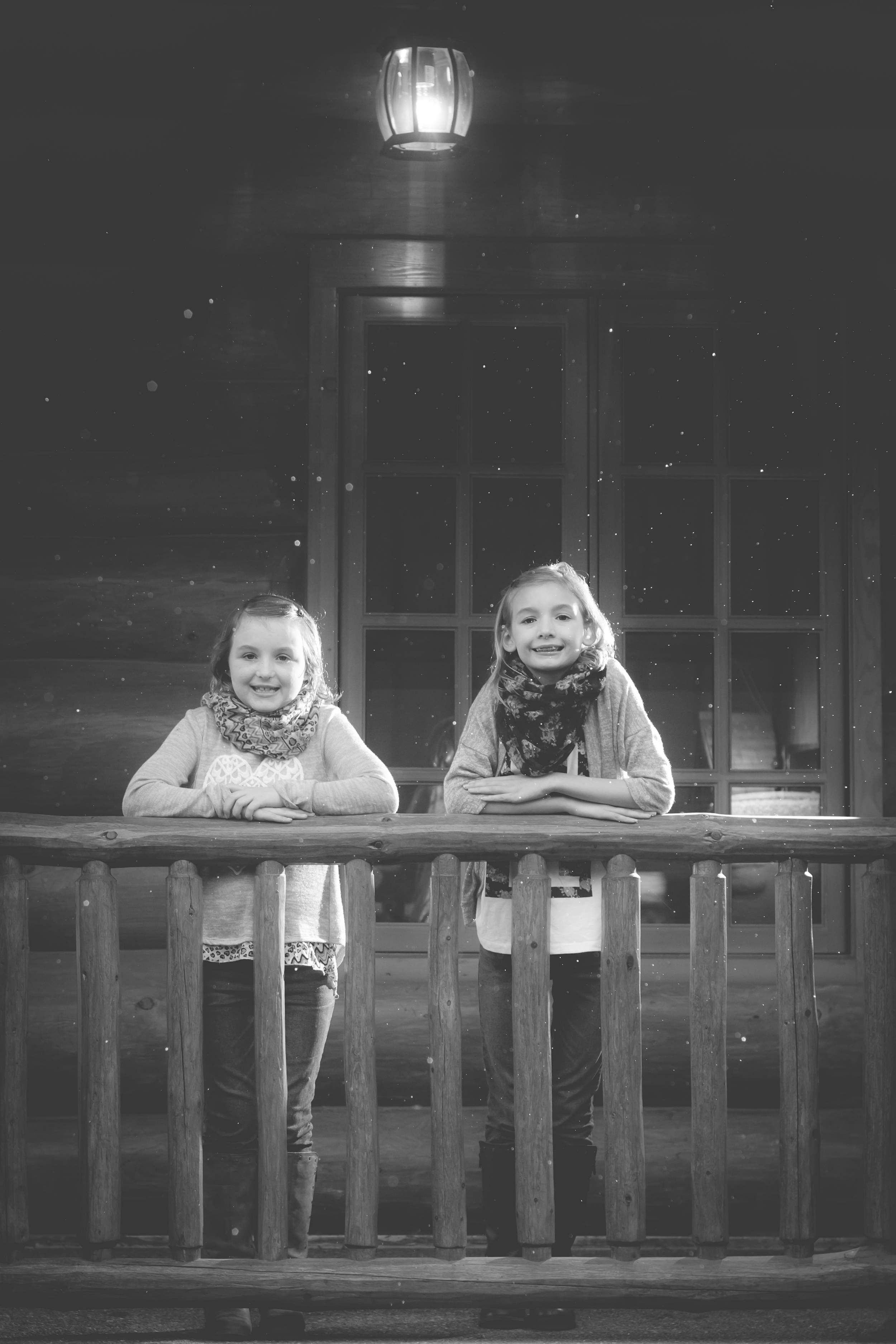 Tatum and Addy by Captured By Katie Photography, Bonney Lake Photographer