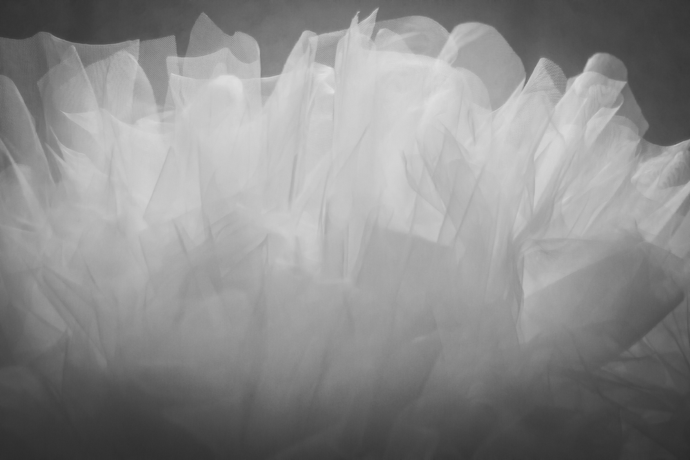 Dress, Viking Wedding By Captured By Katie Photography, Bonney Lake Photographer