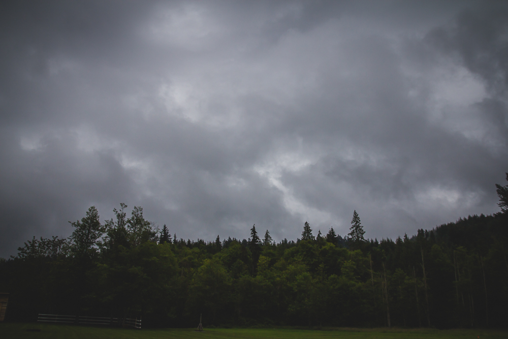 Weather, Viking Wedding By Captured By Katie Photography, Bonney Lake Photographer