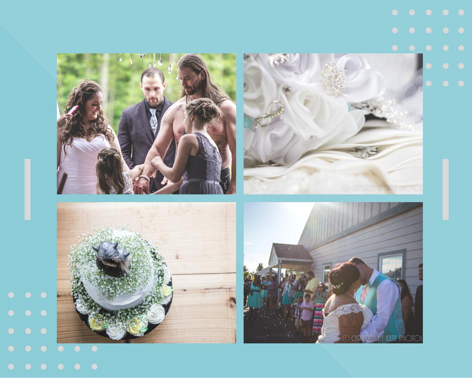 Bonney-lake-wedding-photographer
