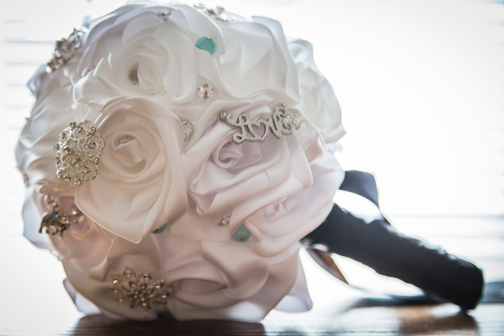 Bouquet By Captured By Katie Photography, Enumclaw Wedding Photographer