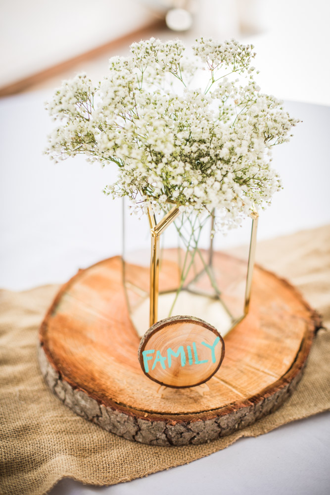 Decor By Captured By Katie Photography, Bonney Lake Wedding Photographer
