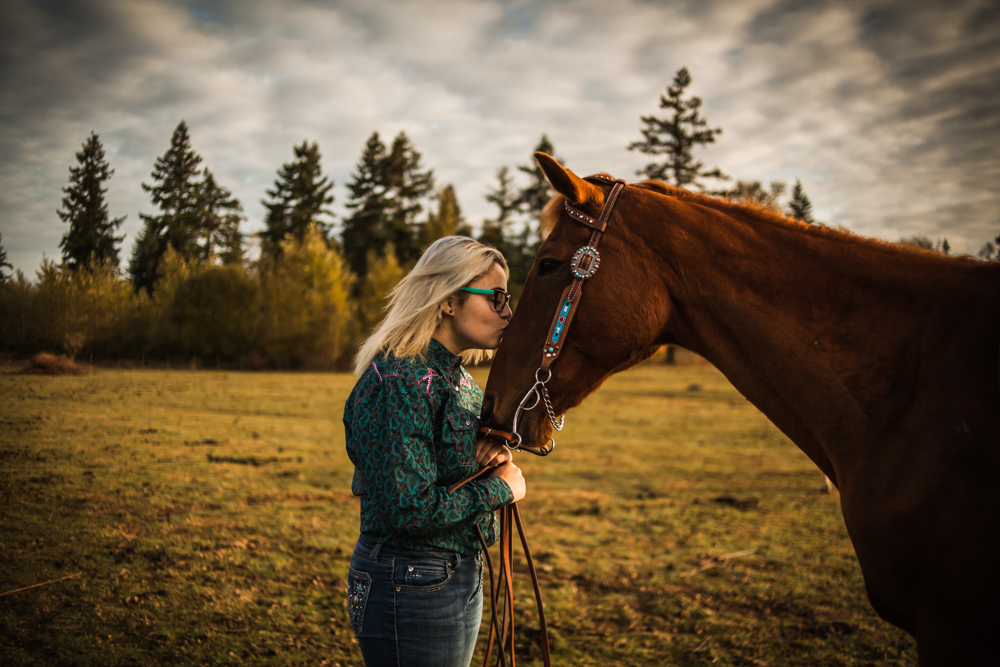 Taylor and Adagio, By Captured By Katie Photography, Bonney Lake Photographer