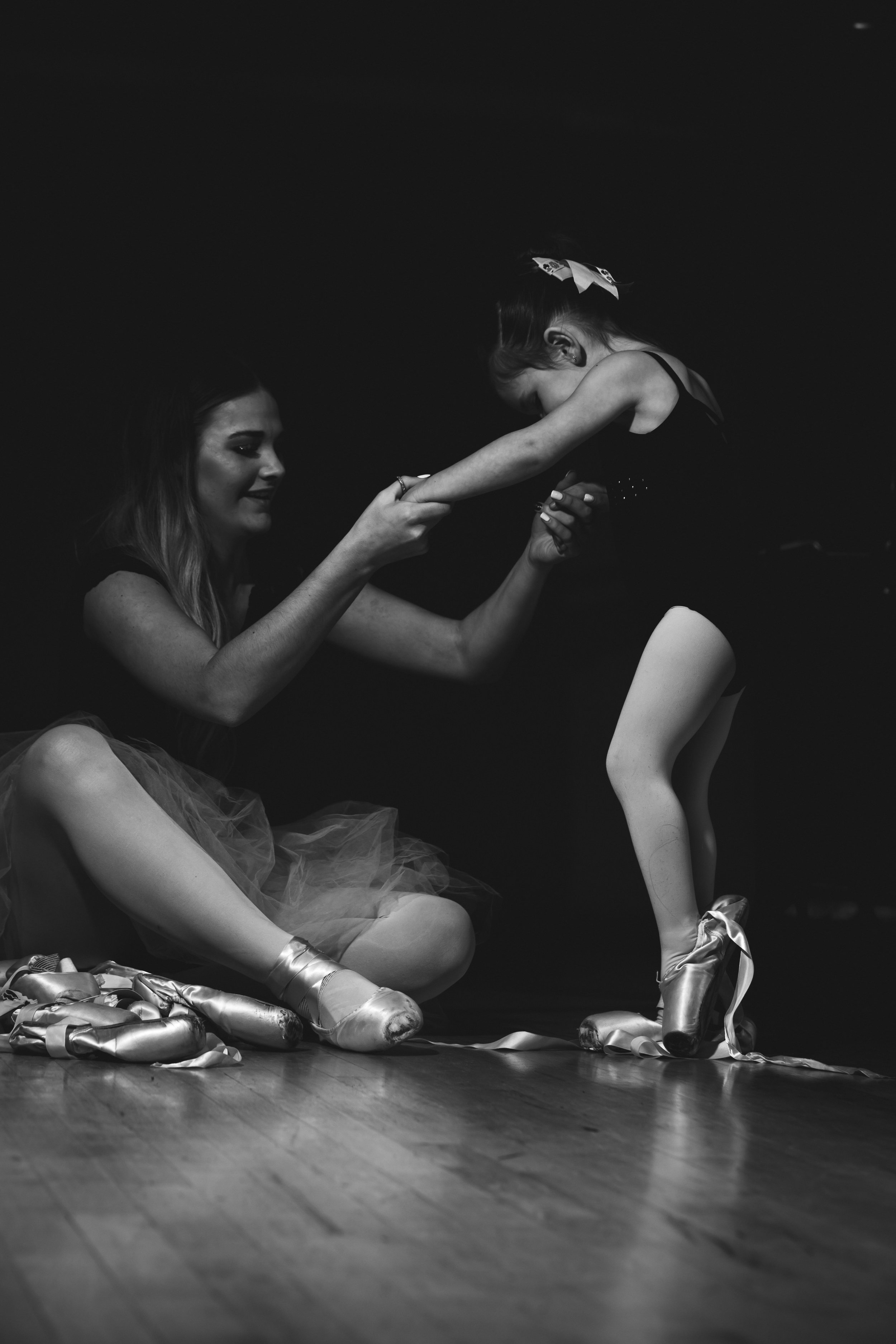 Enumclaw-ballet-photographer-49.jpg