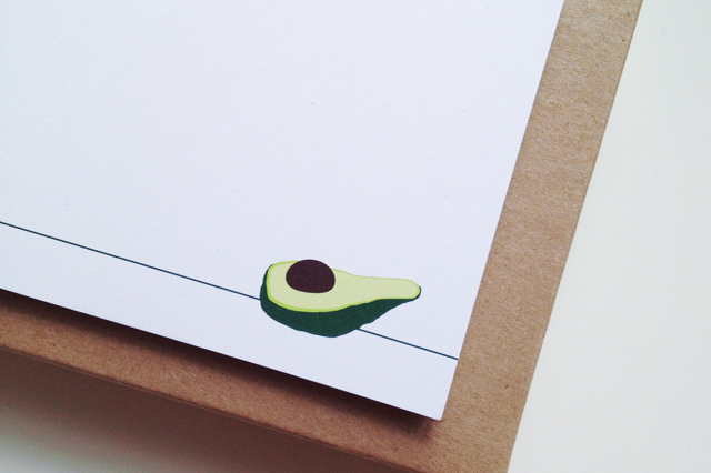 AvocadoCards.png