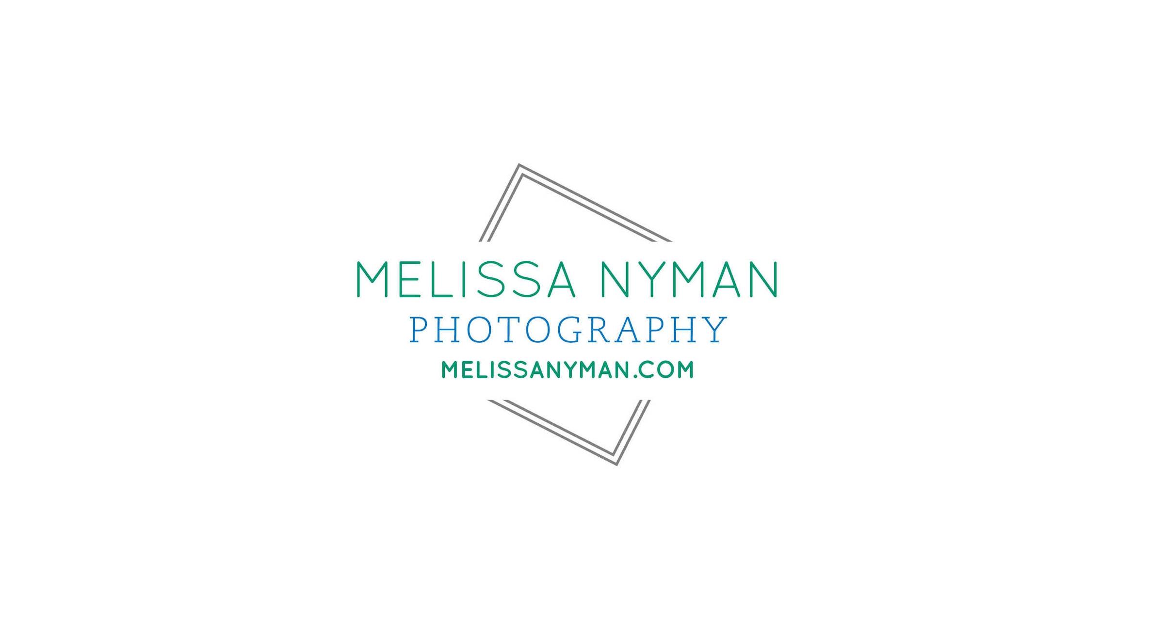 MNphotographyLogo.jpg