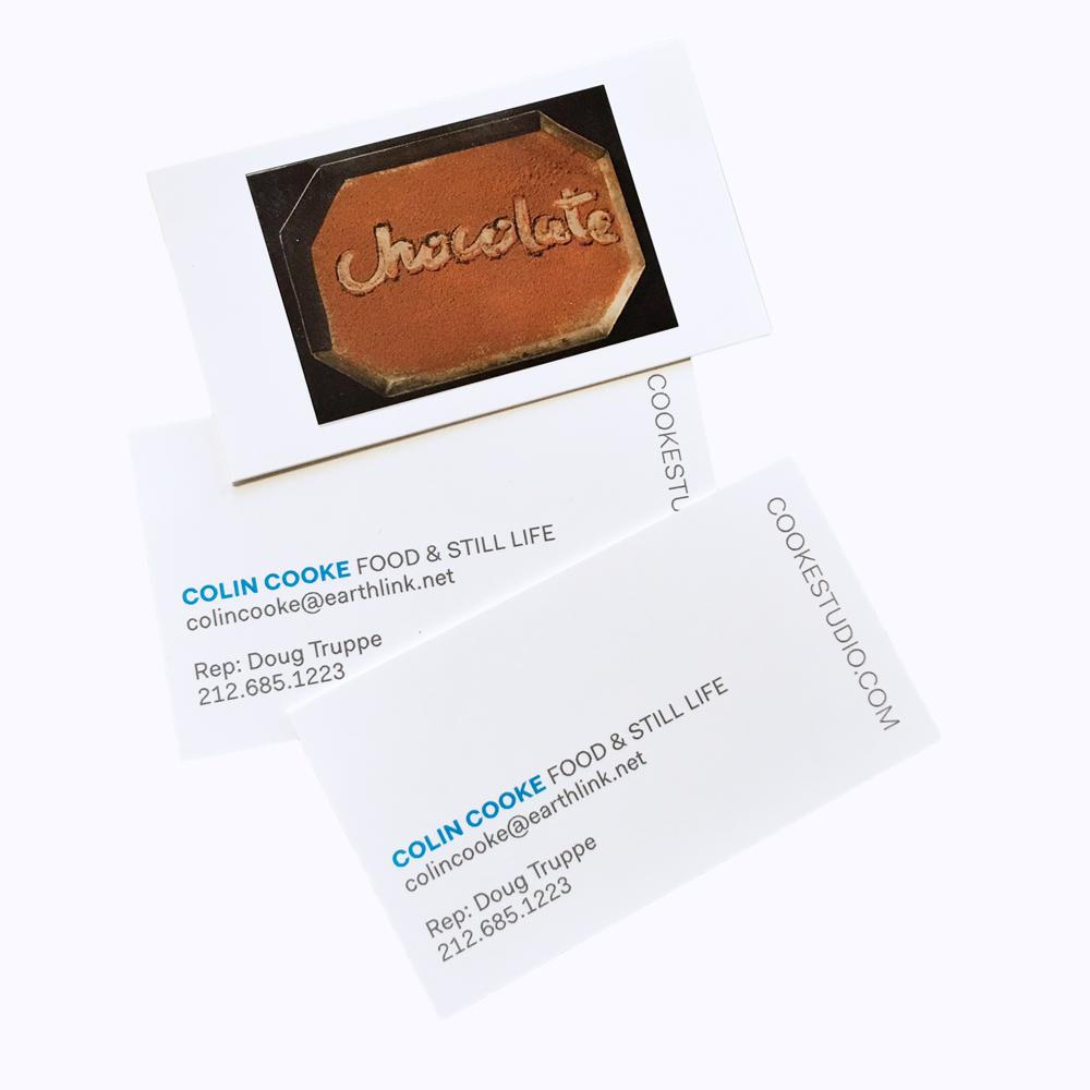 CC_businesscards.PNG