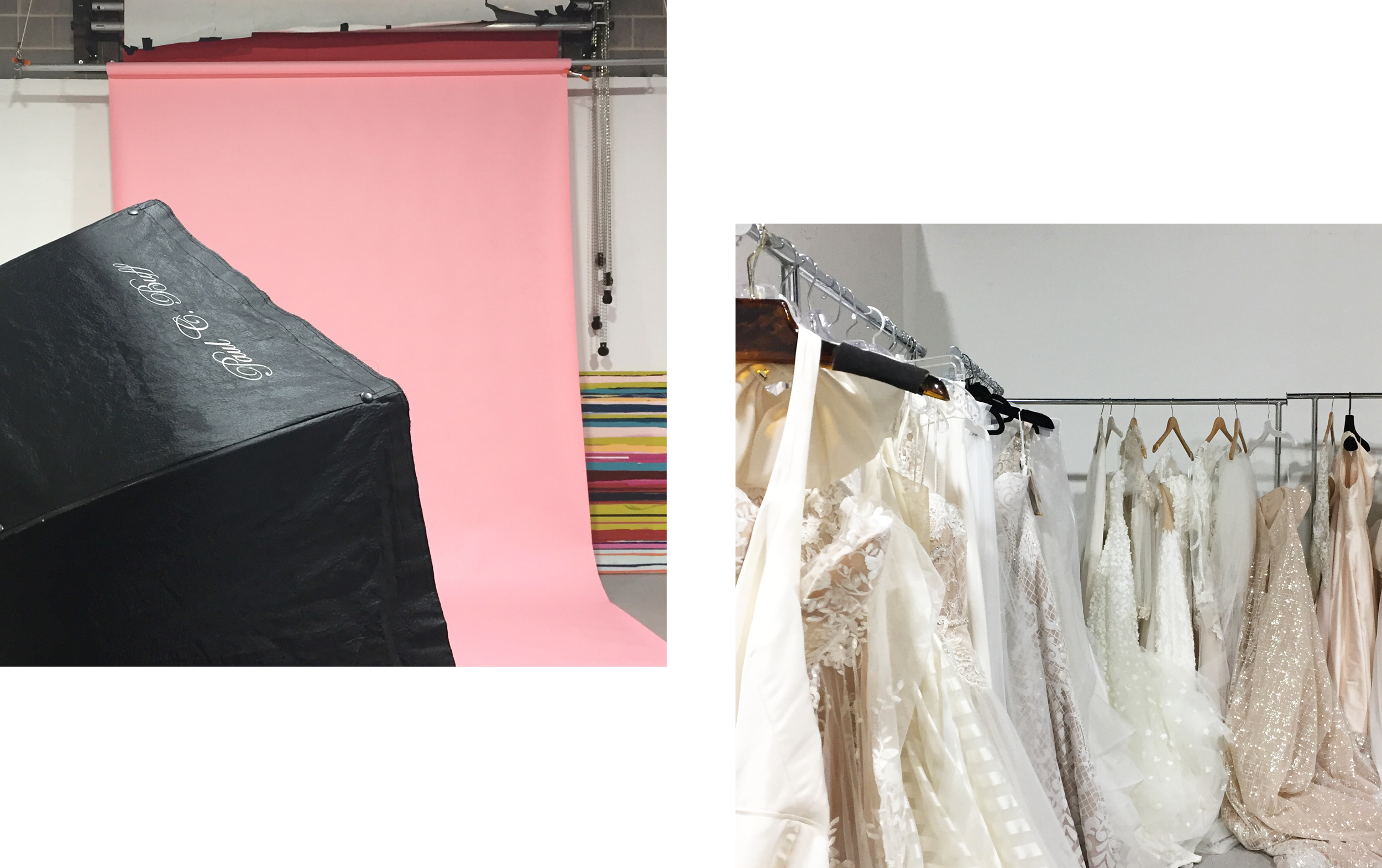 BTS Gown Shoot.jpg