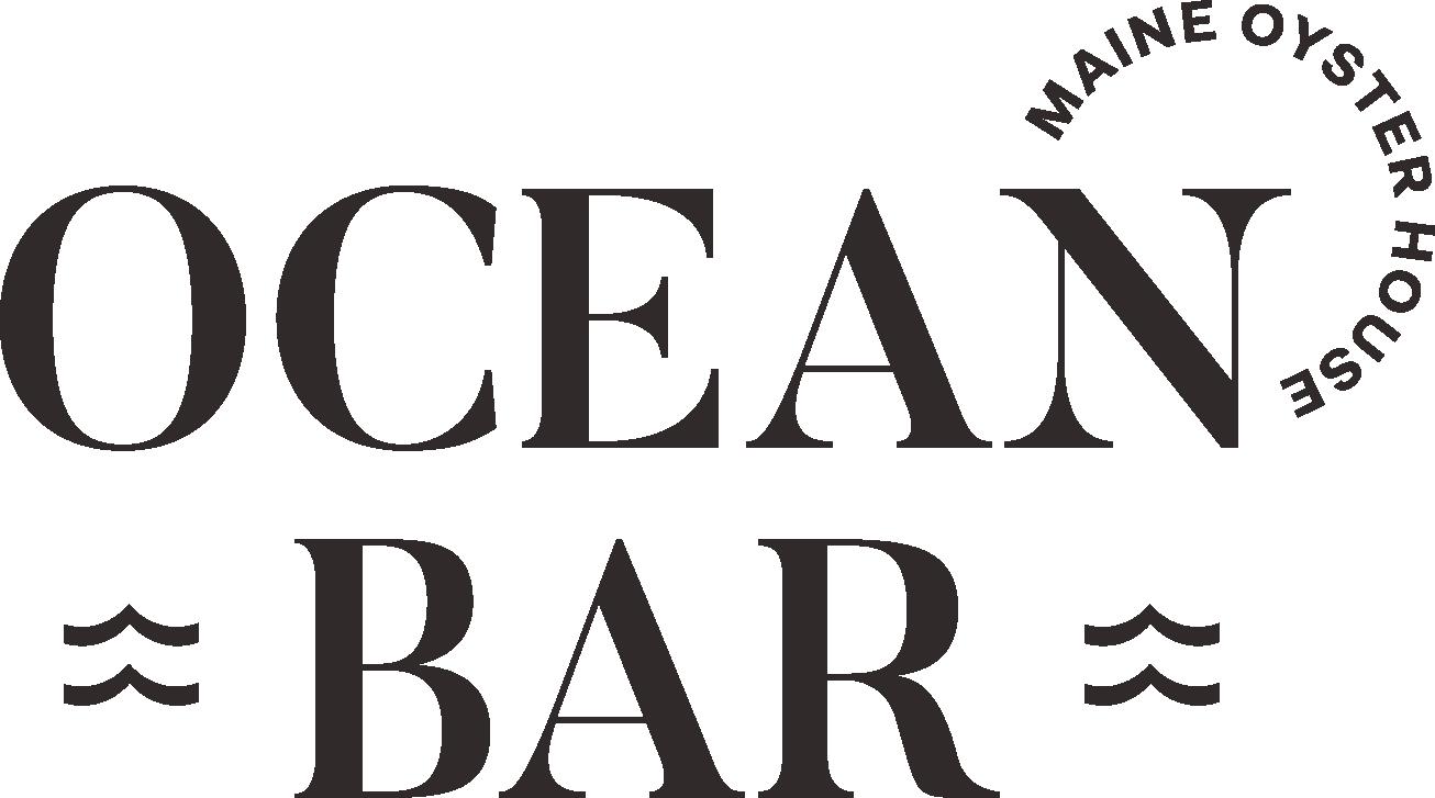 OceanBar.png