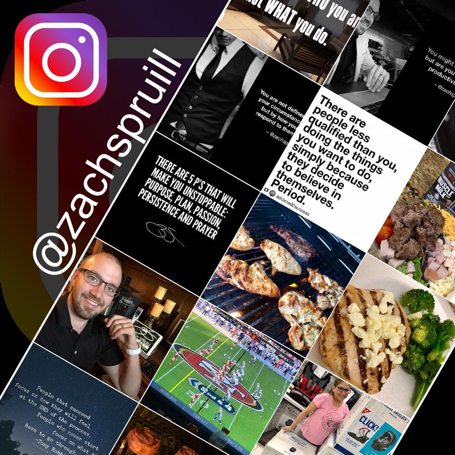Instagram Sharing Logo.jpg