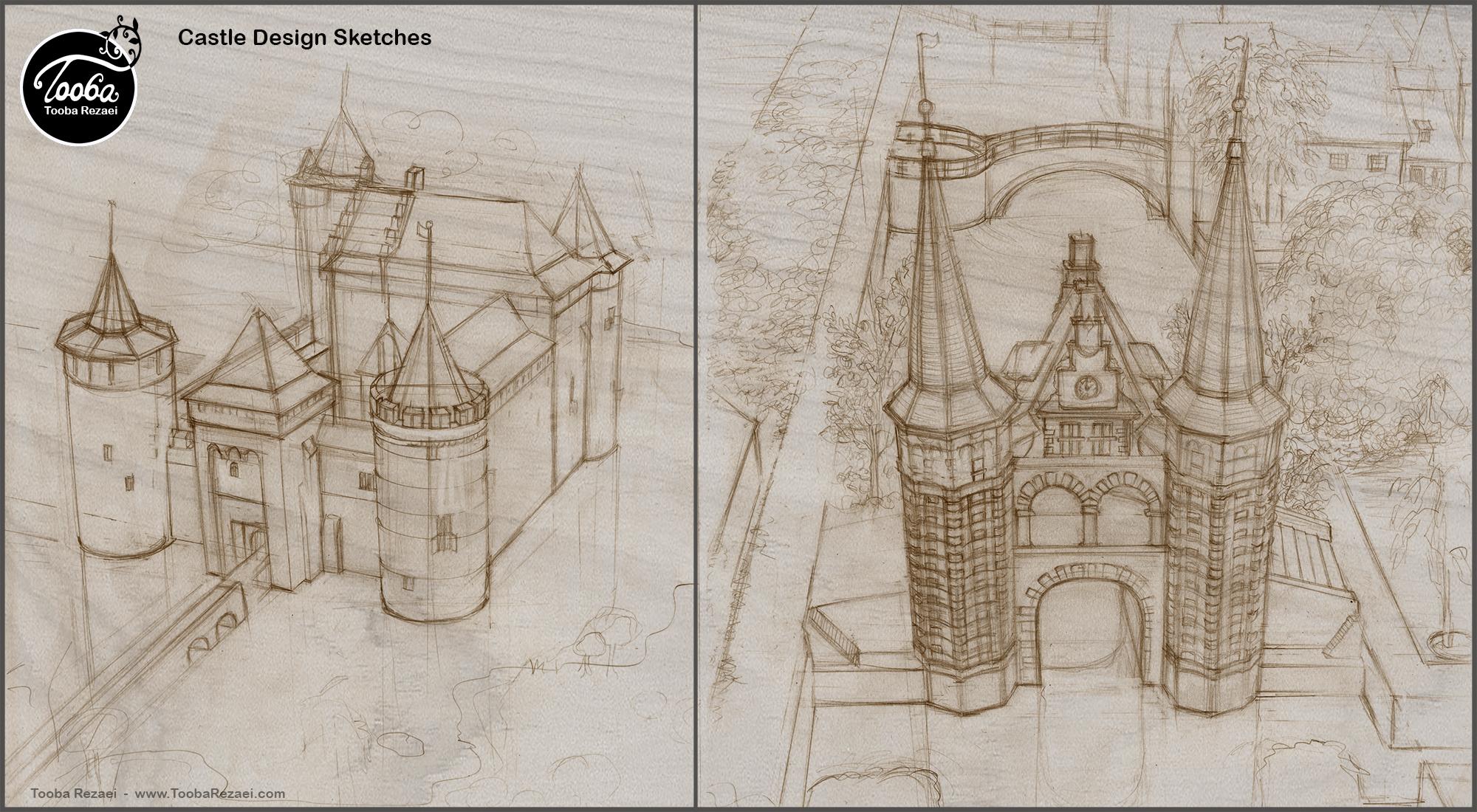 Castle Designs 1-v1.jpg