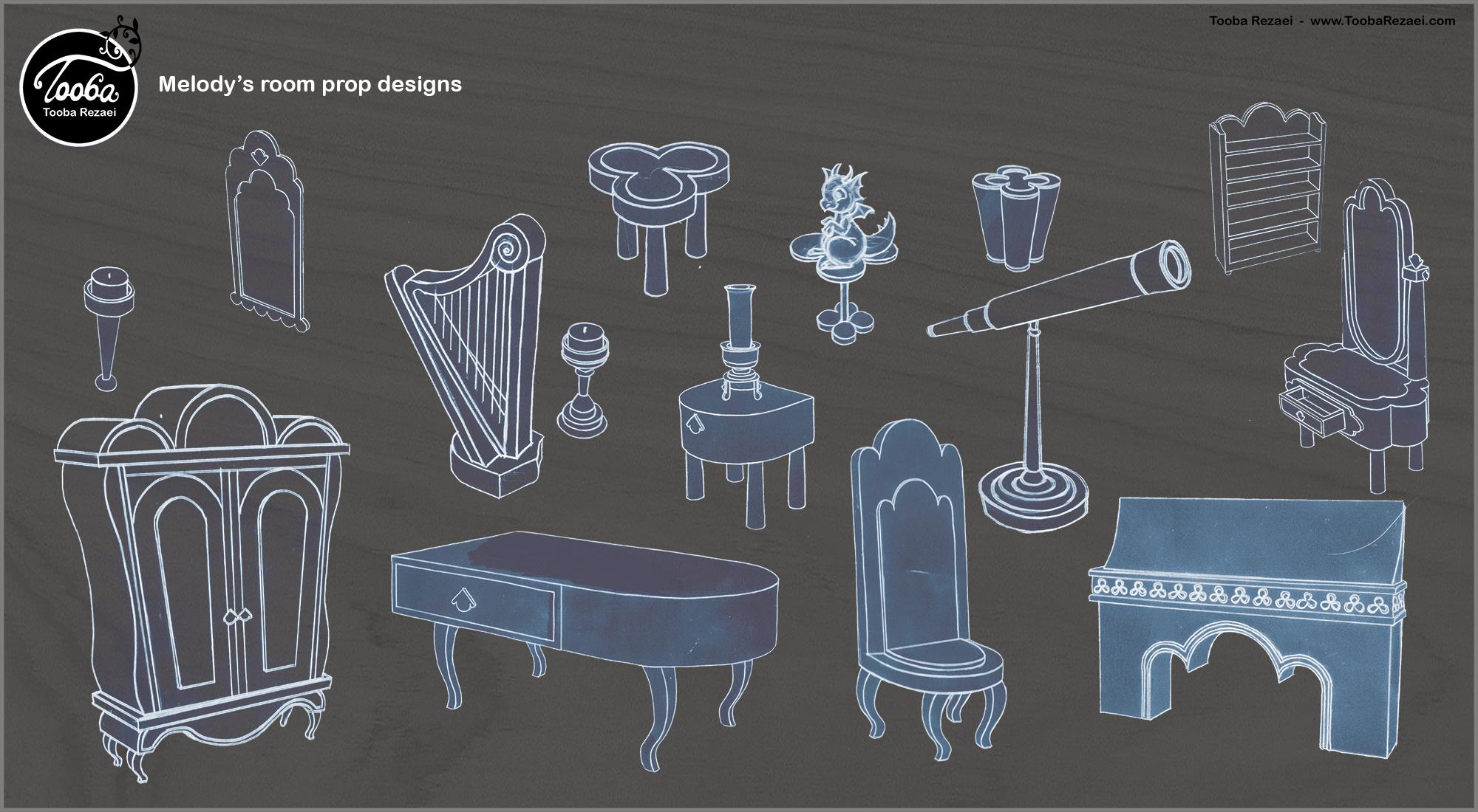 melody's room prop designs.jpg