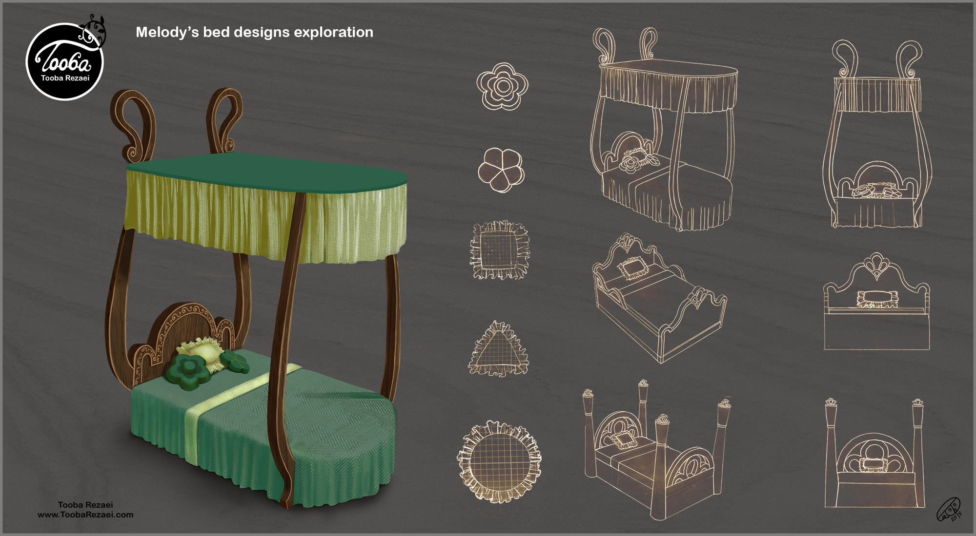 melody-bed-design-exploration.jpg