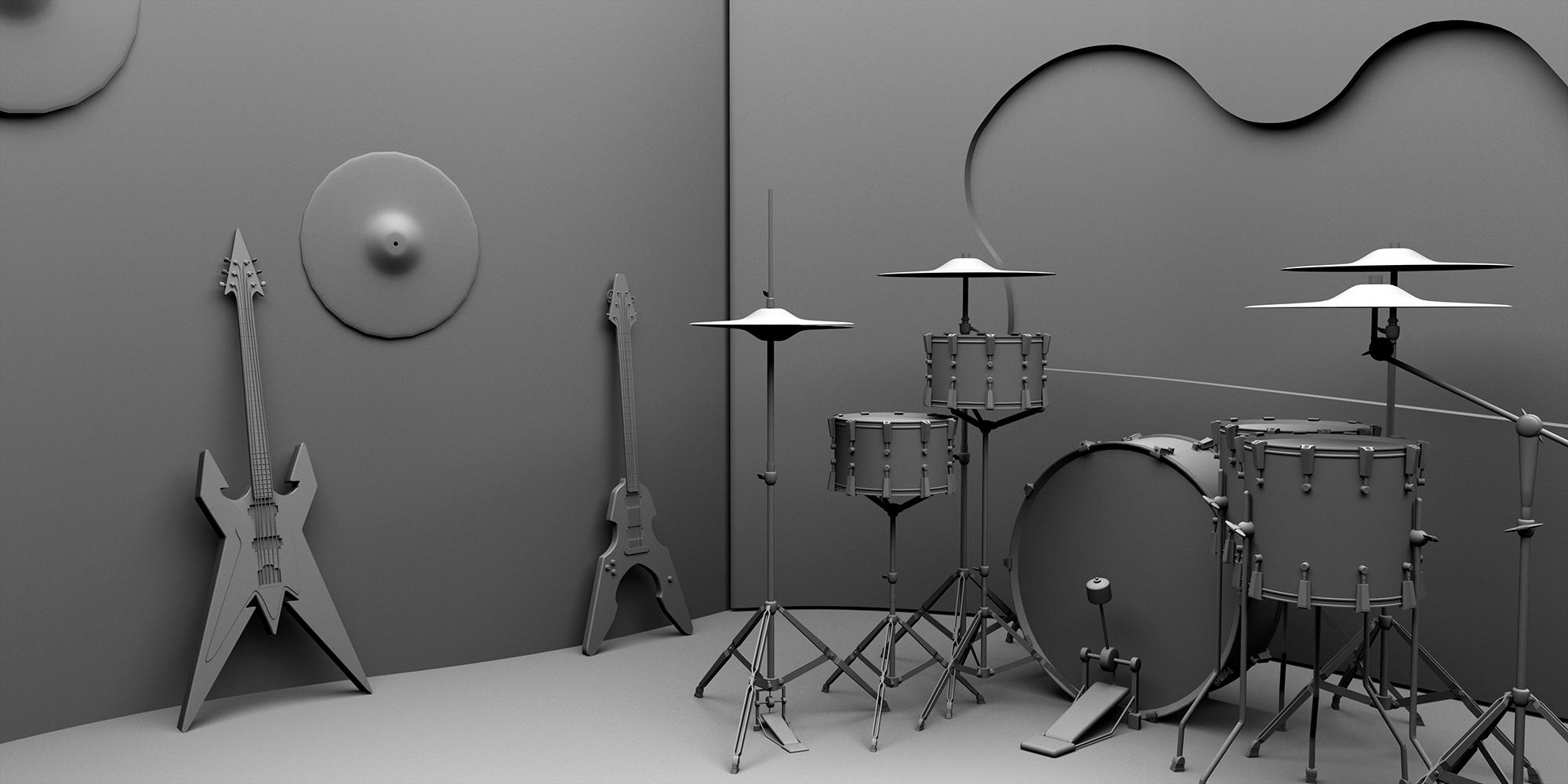 Recording-Studio-4.jpg