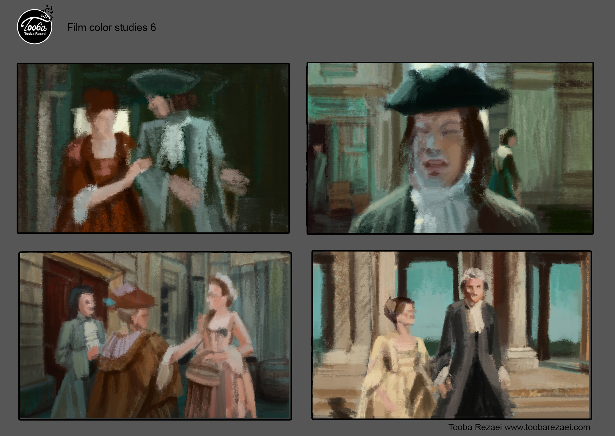 film-color-study-casanova-6.jpg