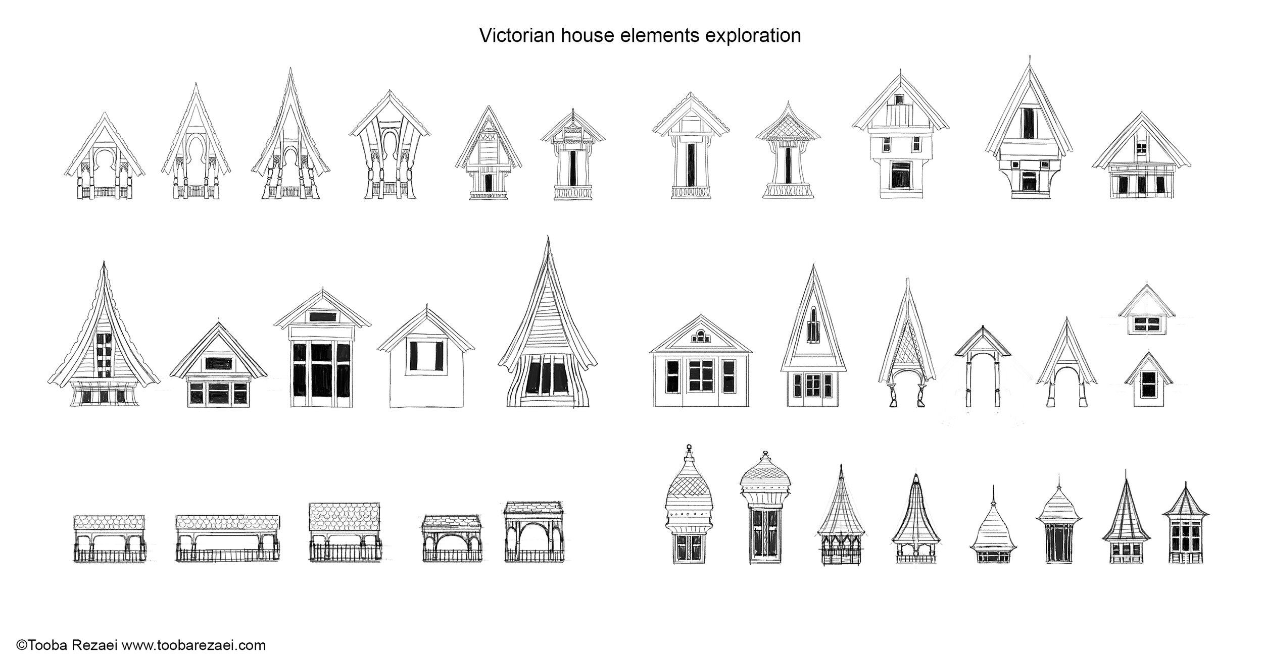 victorian-house-sketches.jpg