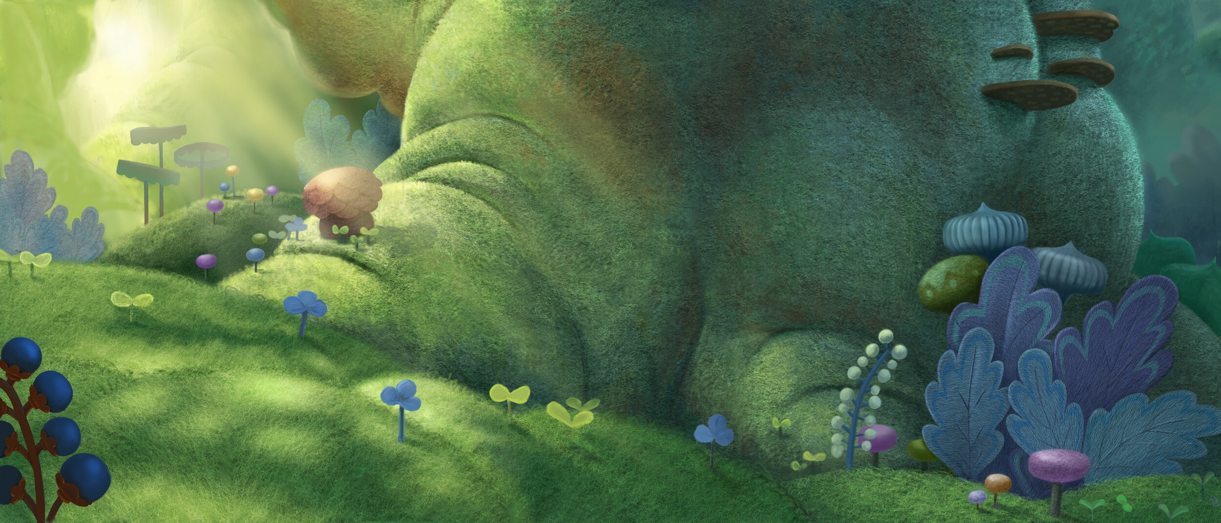 trolls-forest-painting-small.jpg