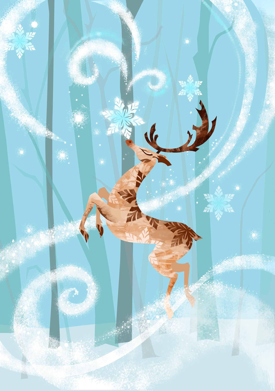 silverFit-Christmas-card.jpg