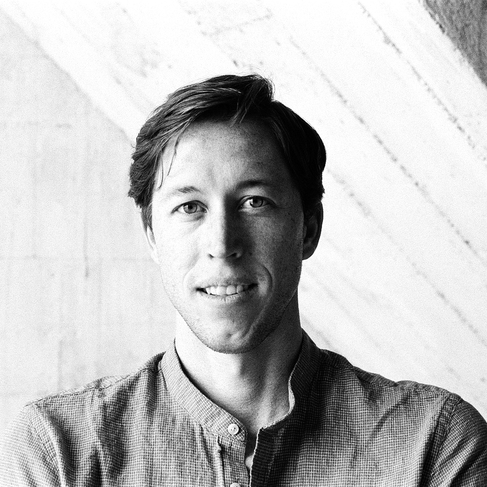 Matthew Bowles,     AIA, Co-Founder, Principal   Matthew Bowles,  AIA  is a founding principal of AMLGM, a graduate of the College of Environmental Design at U.C. Berkeley, and a licensed Architect. Matthew's passion for design started at an early age in an industrial design studio where he learned craftsmanship and to grapple with complex problems via sketch and model. Matthew's entrepreneurial personality and inventive mindset drive forward a practice that balances proposals for the future of the built environment with exciting, yet functional built work. He is an avid pianist, guitarist, and surfer.
