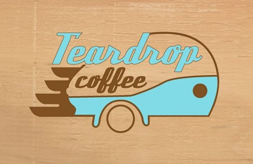 teardrop logo.jpg