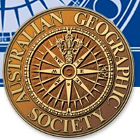 Australian Geo Soc.jpg