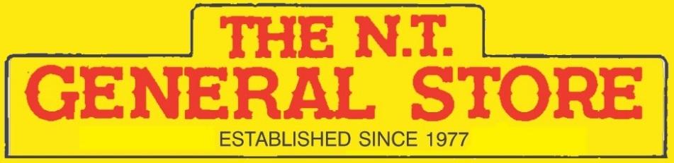 NT general logo.jpg
