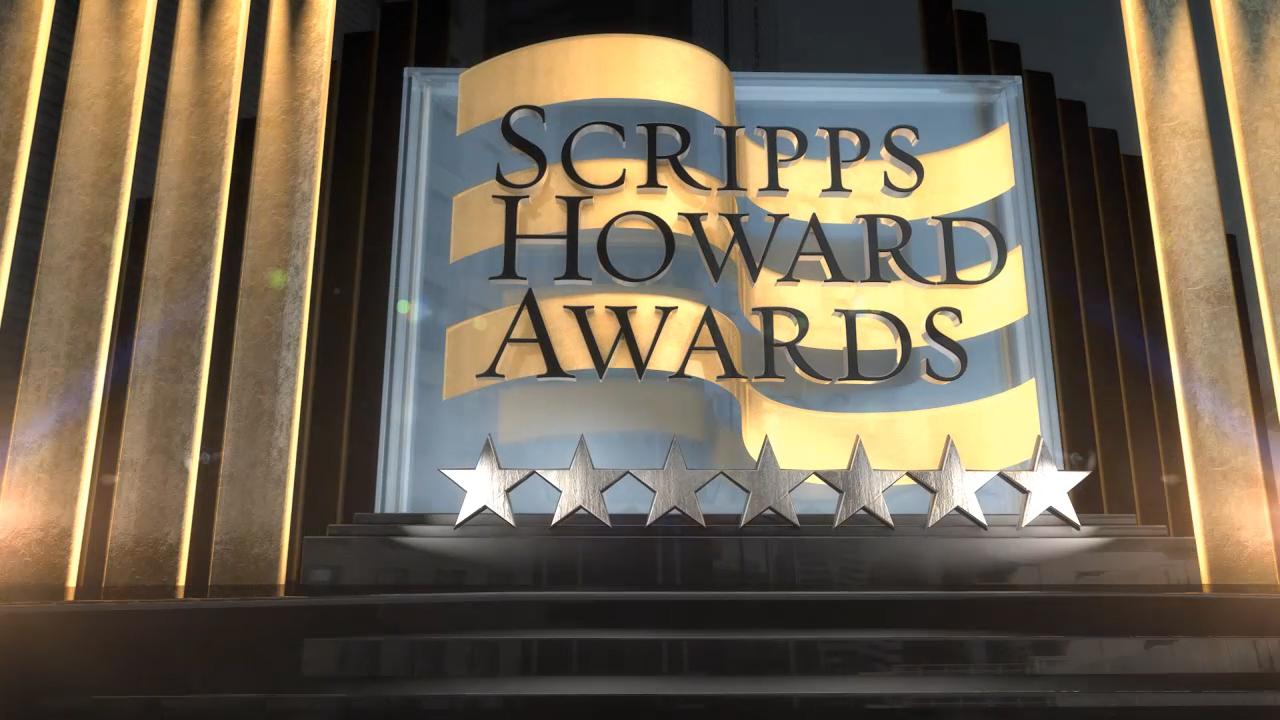 Scripps_Howard_Awards.jpg